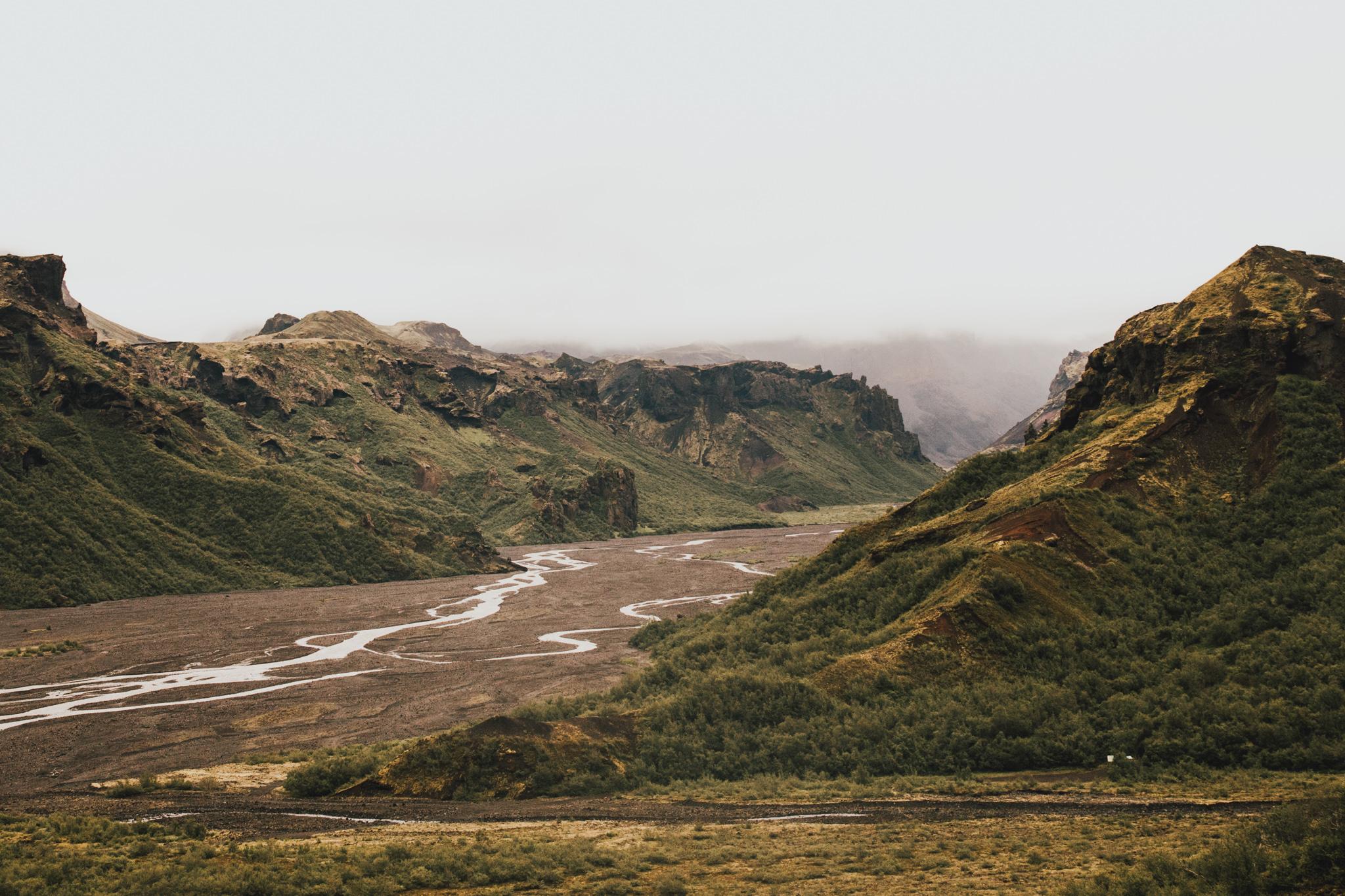 Iceland Tour Day-99.jpg
