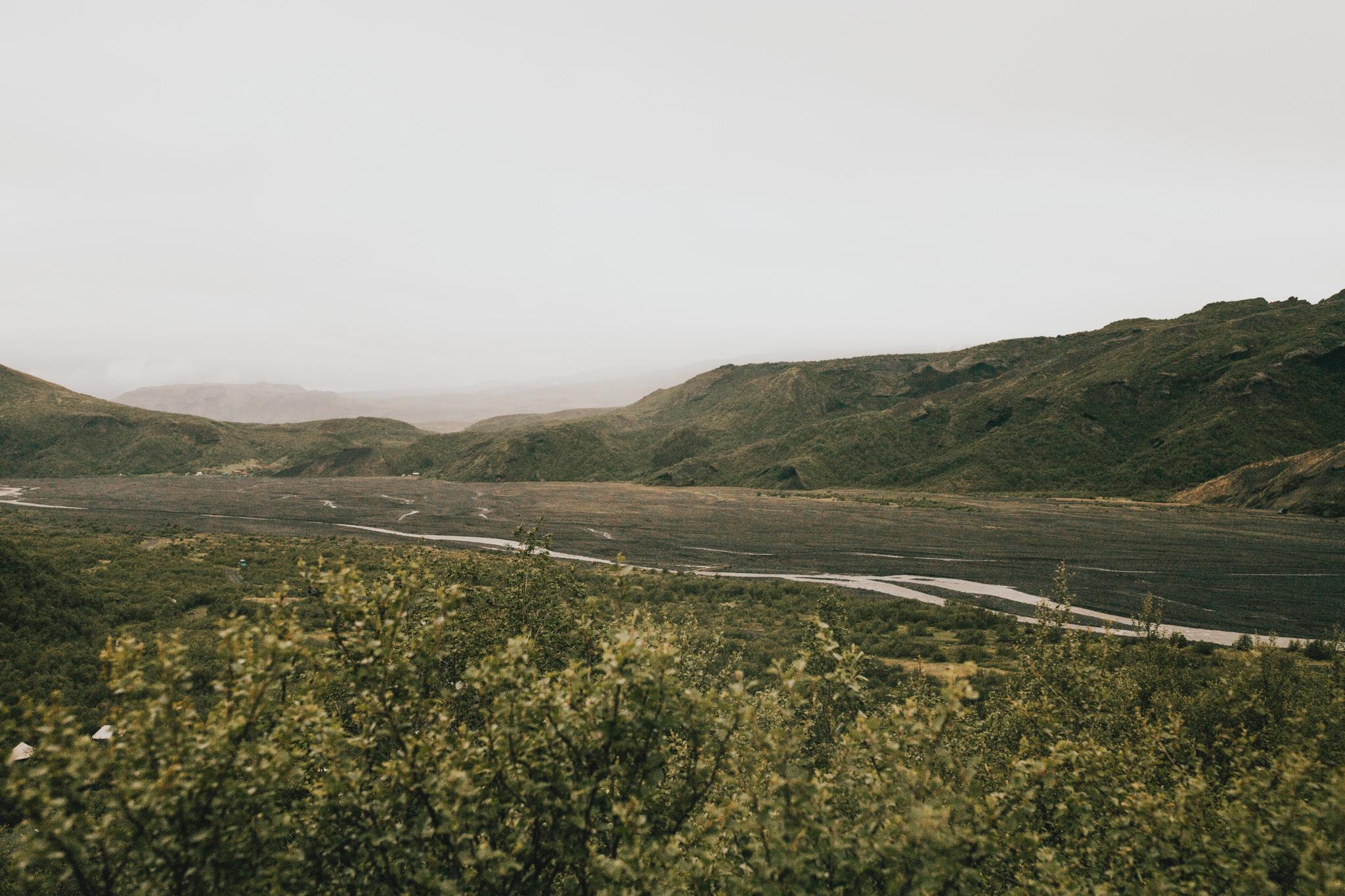 Iceland Tour Day-111.jpg
