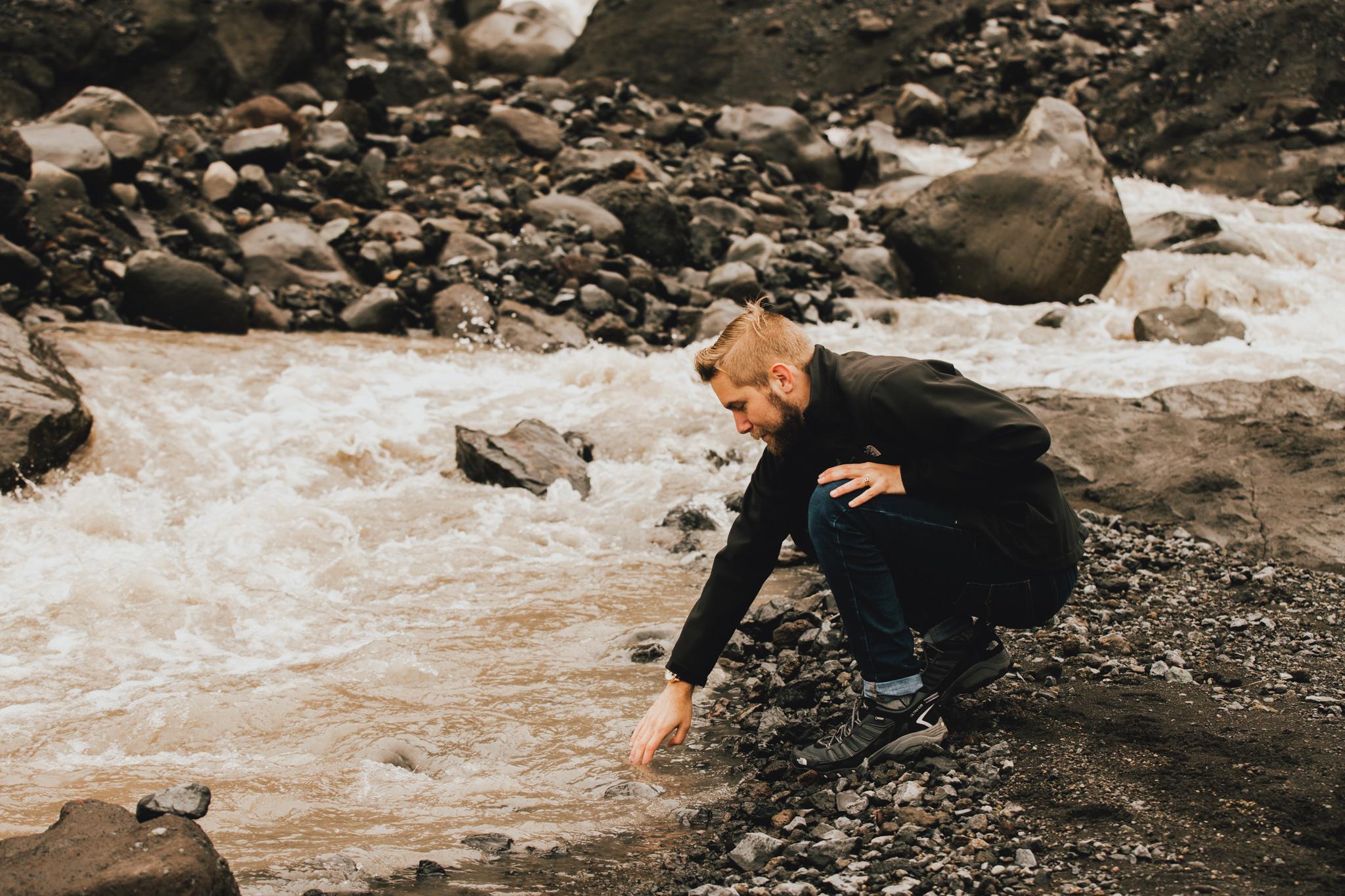 Iceland Tour Day-116.jpg