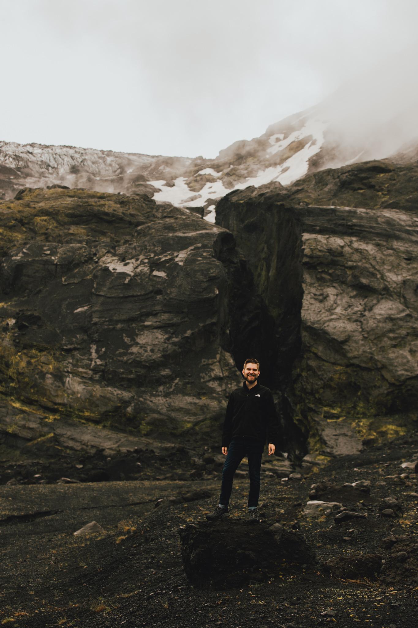 Iceland Tour Day-122.jpg