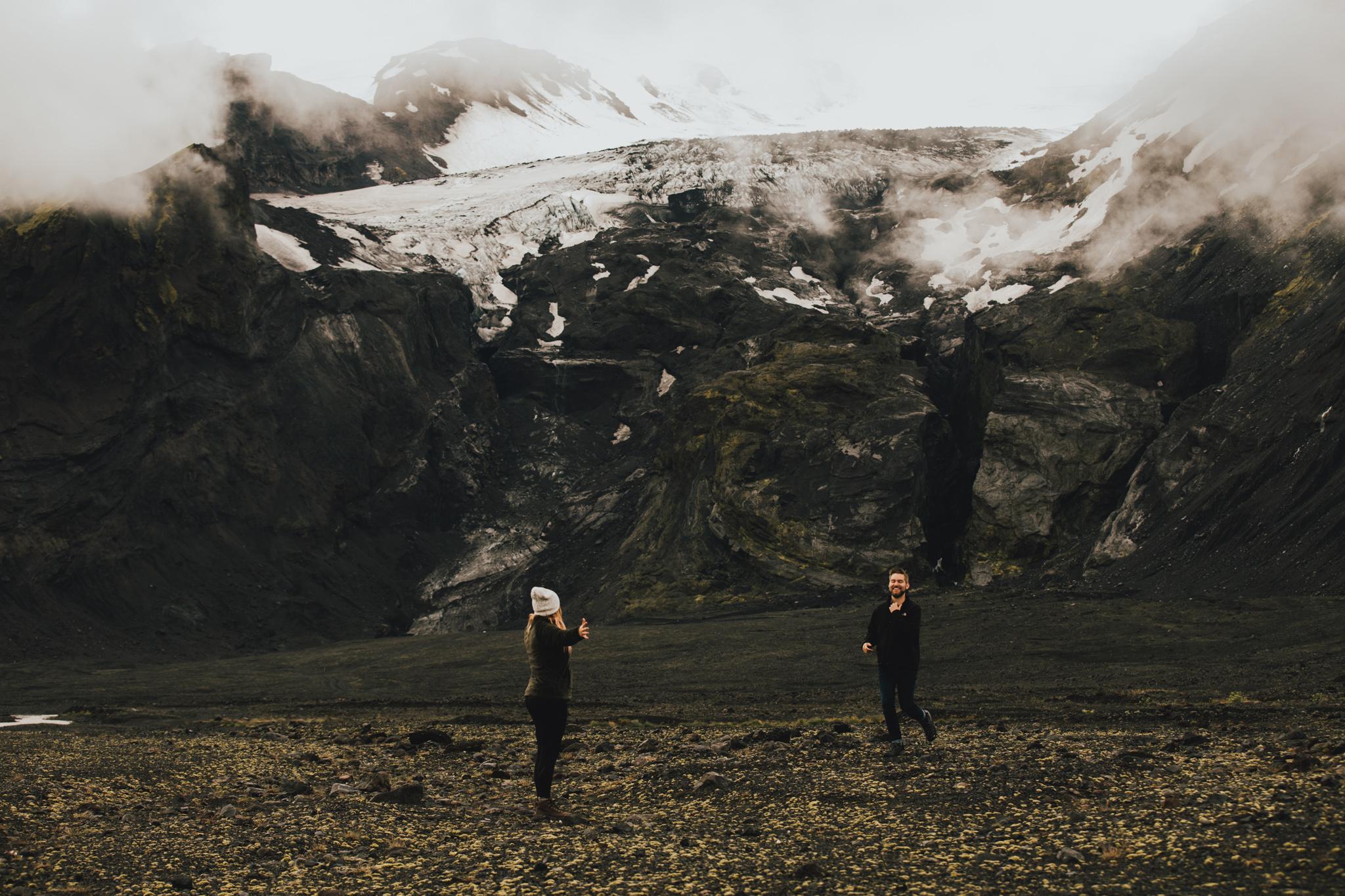 Iceland Tour Day-134.jpg