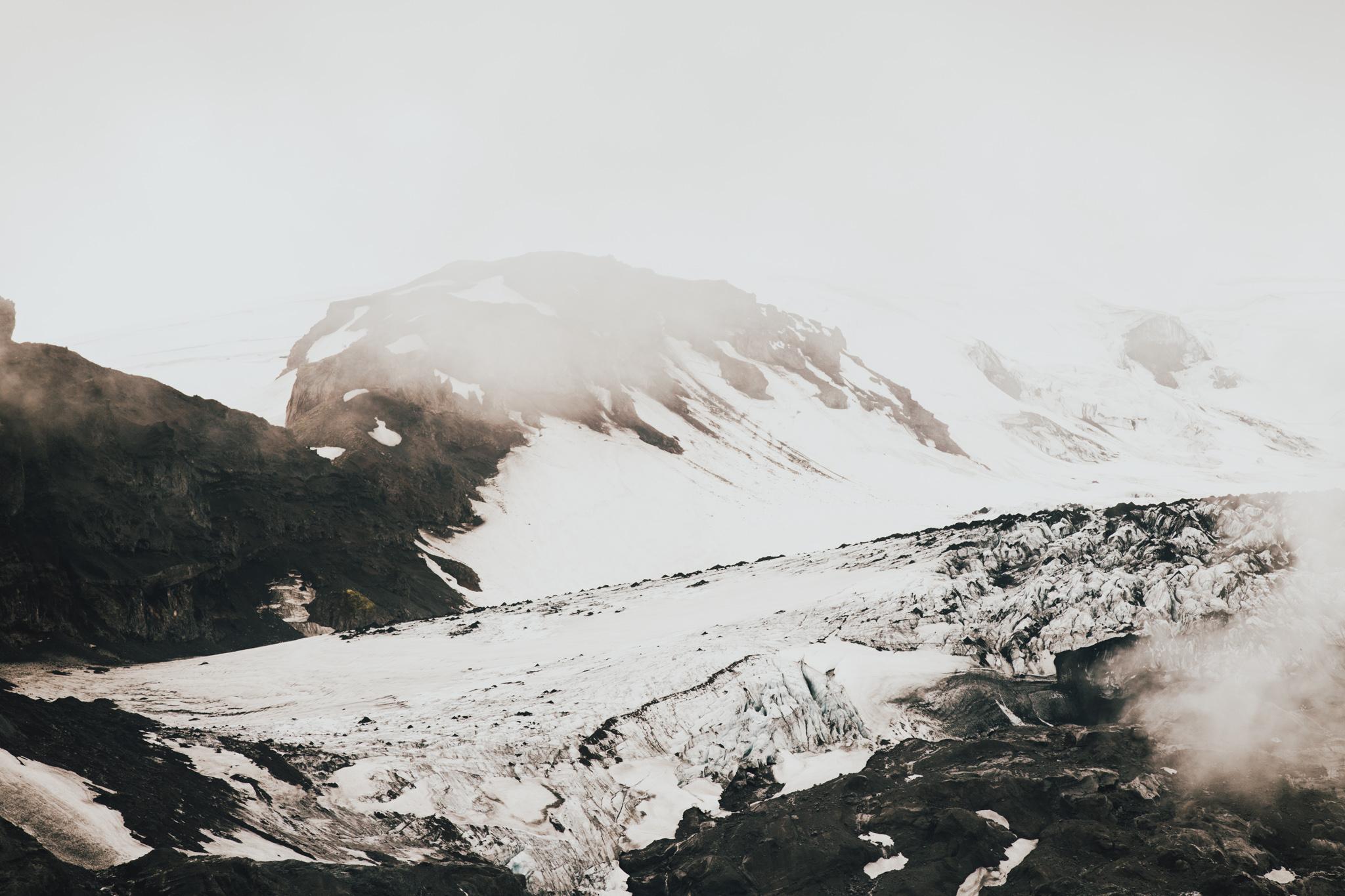 Iceland Tour Day-147.jpg