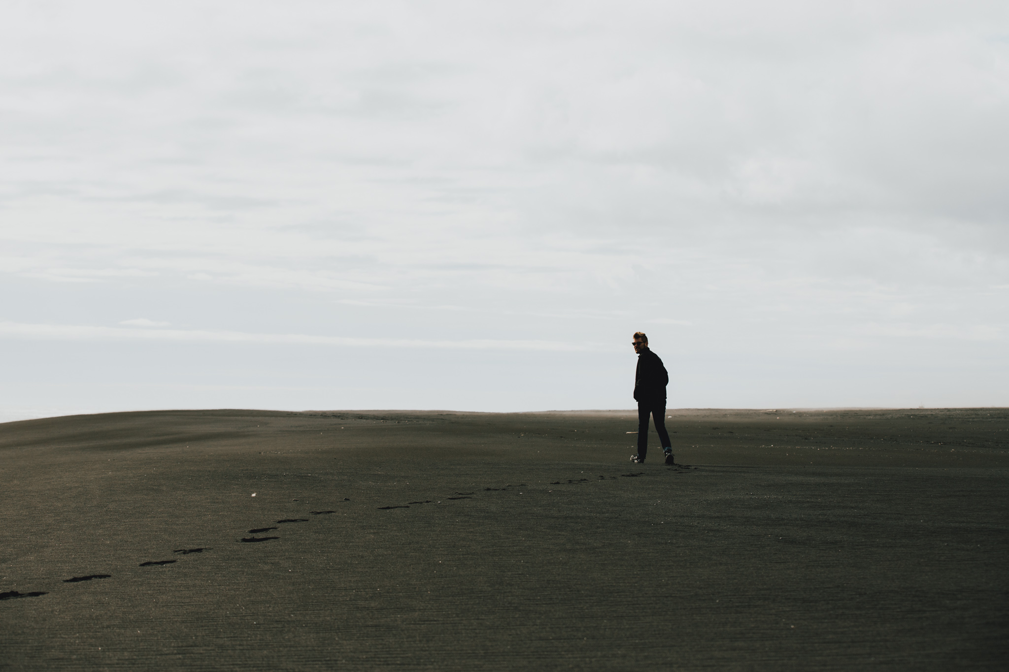 Iceland Tour Day-13.jpg