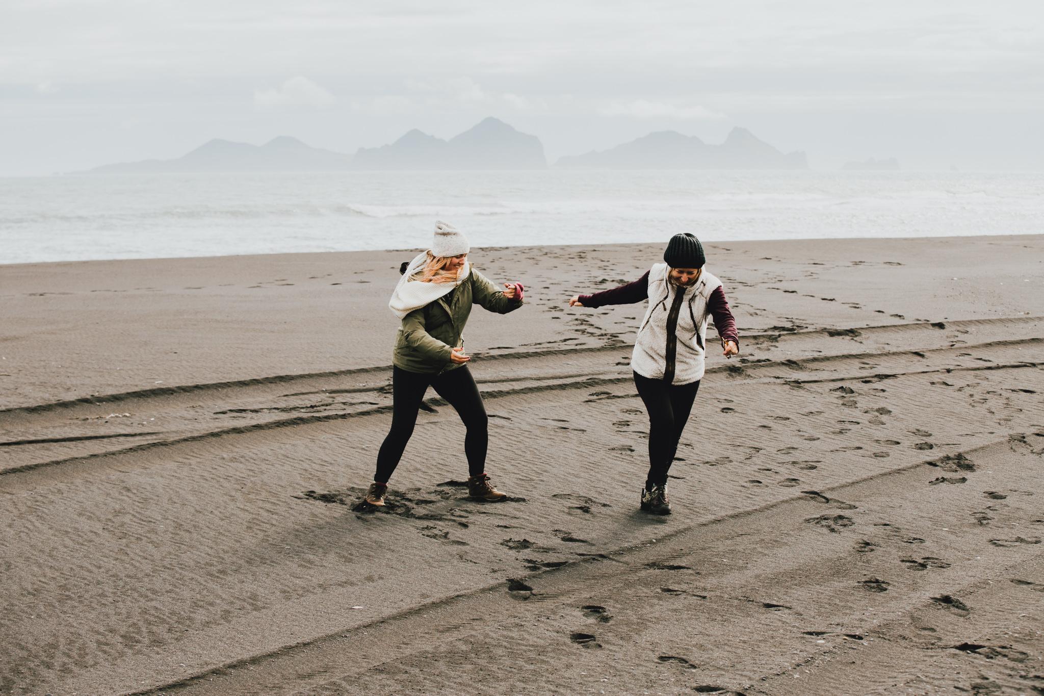 Iceland Tour Day-9.jpg