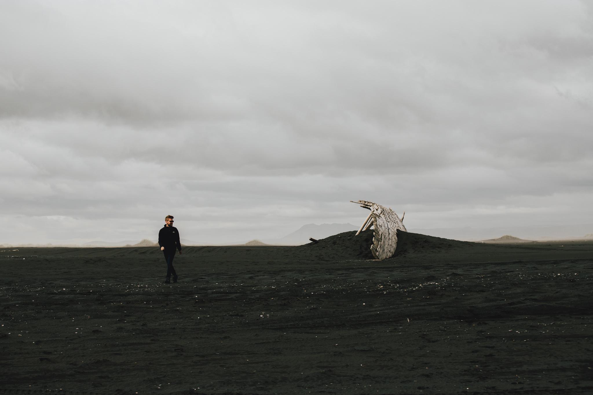 Iceland Tour Day-19.jpg