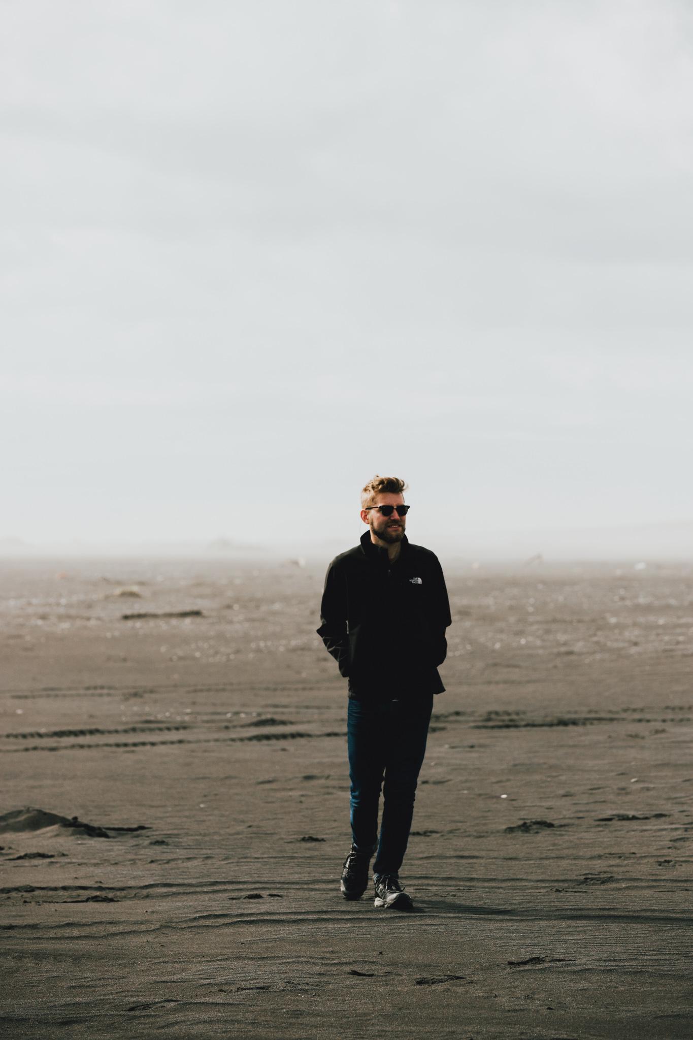 Iceland Tour Day-23.jpg