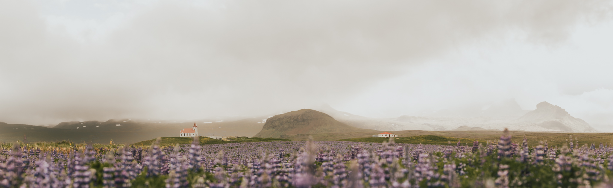 Iceland with Joe-16.jpg