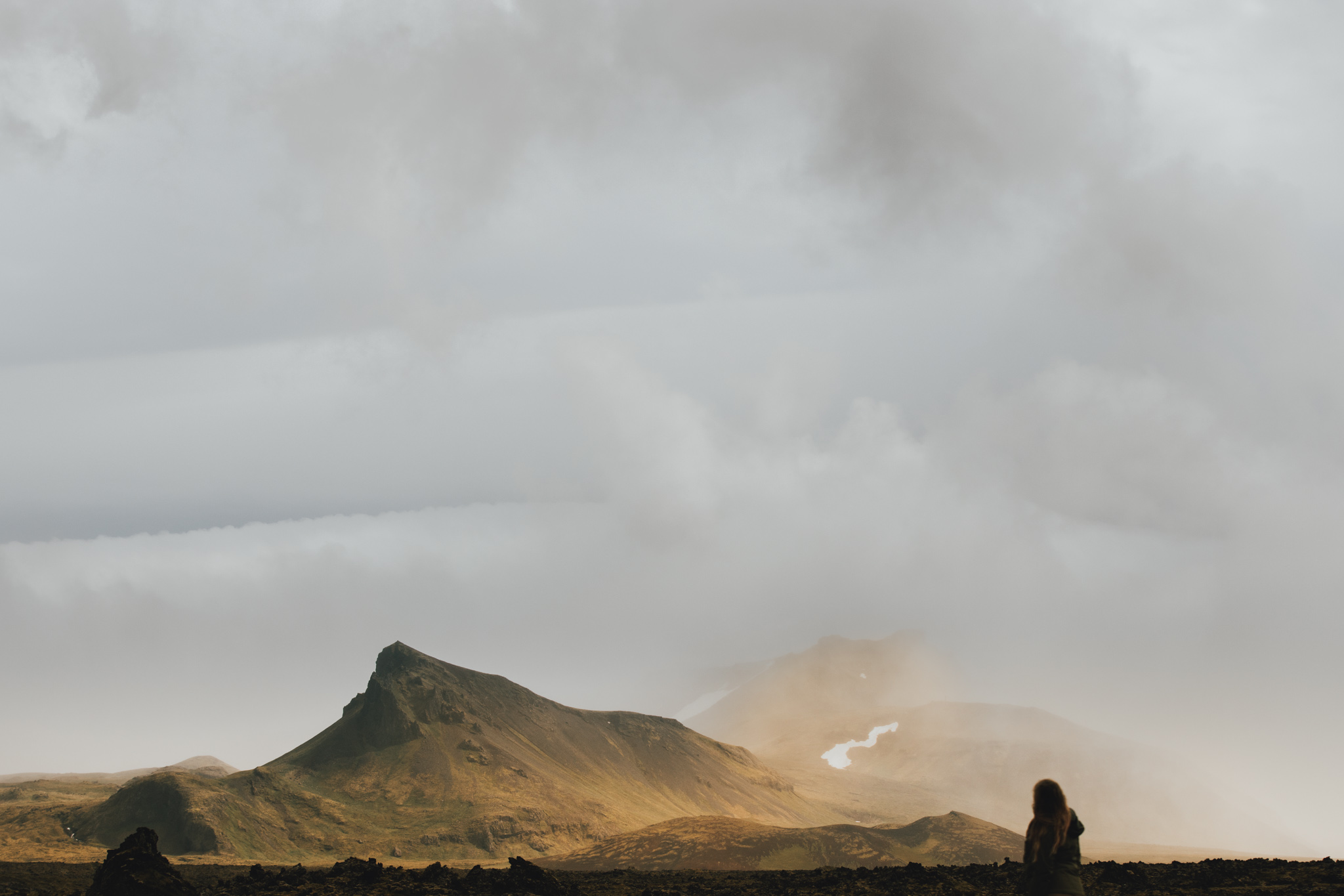 Iceland with Joe-22.jpg