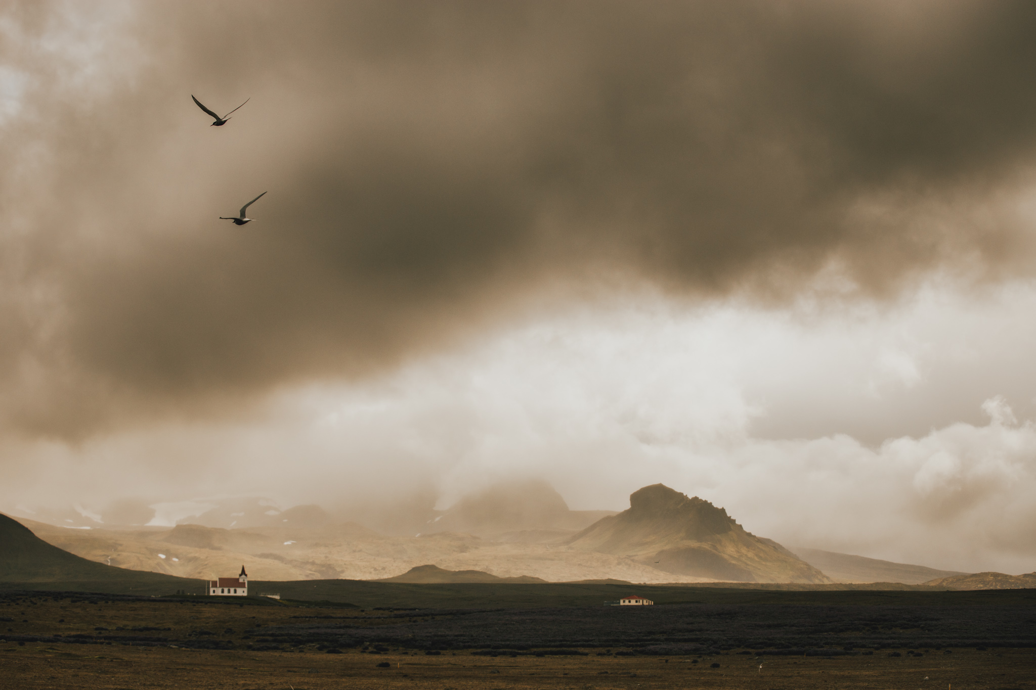 Iceland with Joe-18.jpg
