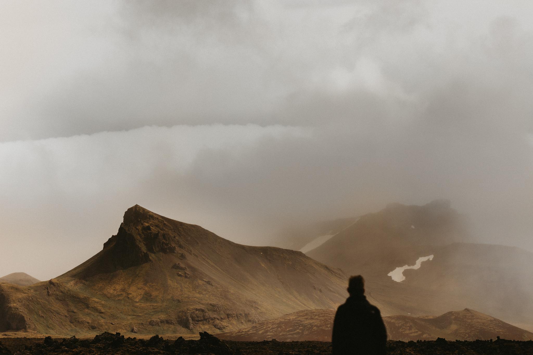 Iceland with Joe-25.jpg