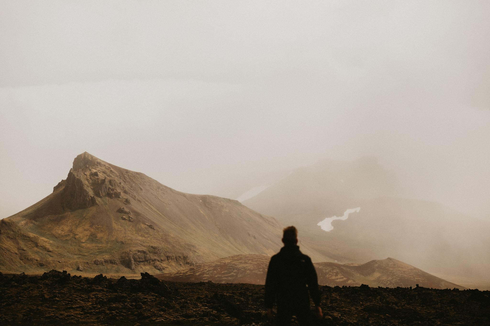 Iceland with Joe-27.jpg