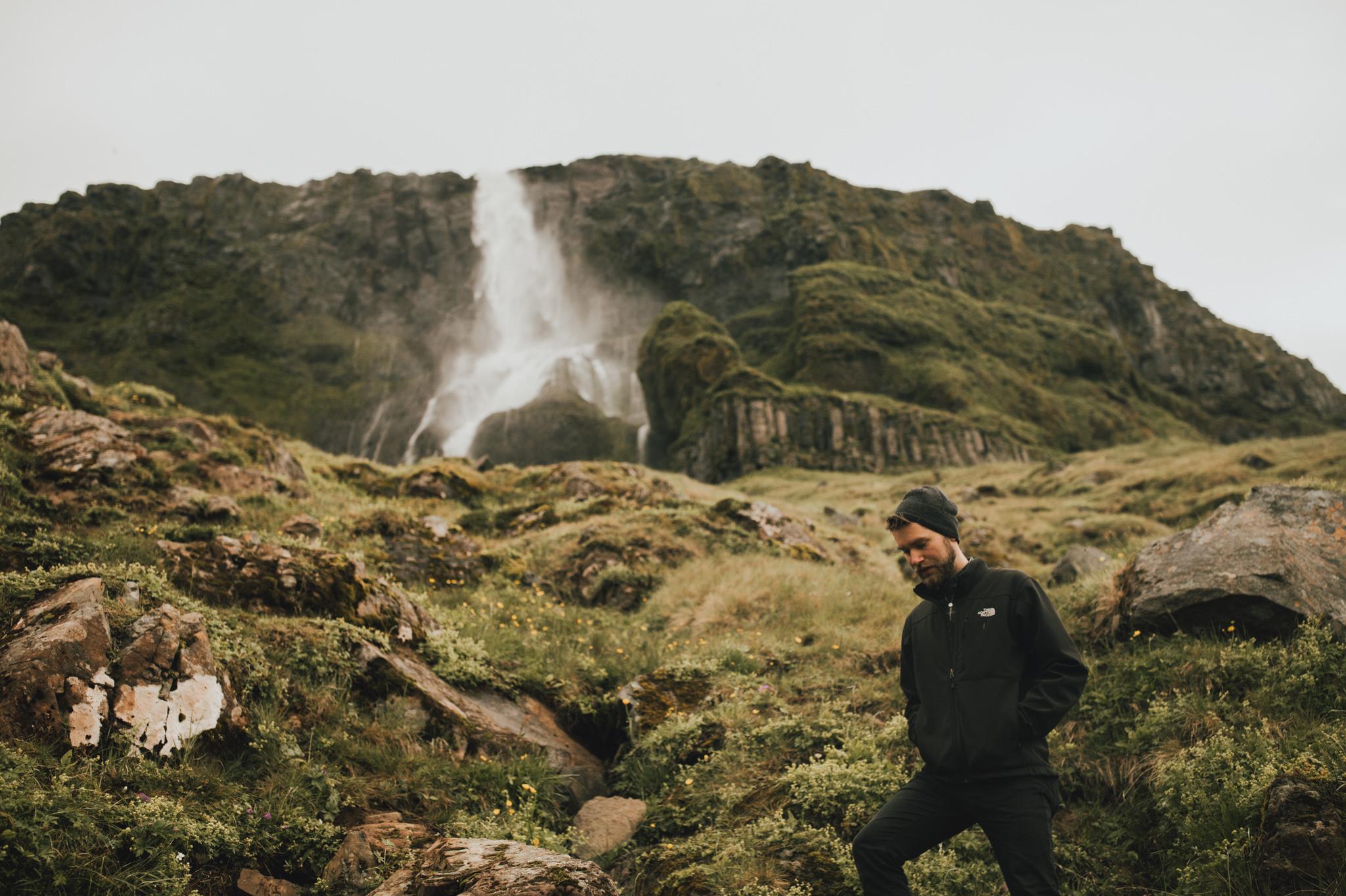 Iceland with Joe-44.jpg