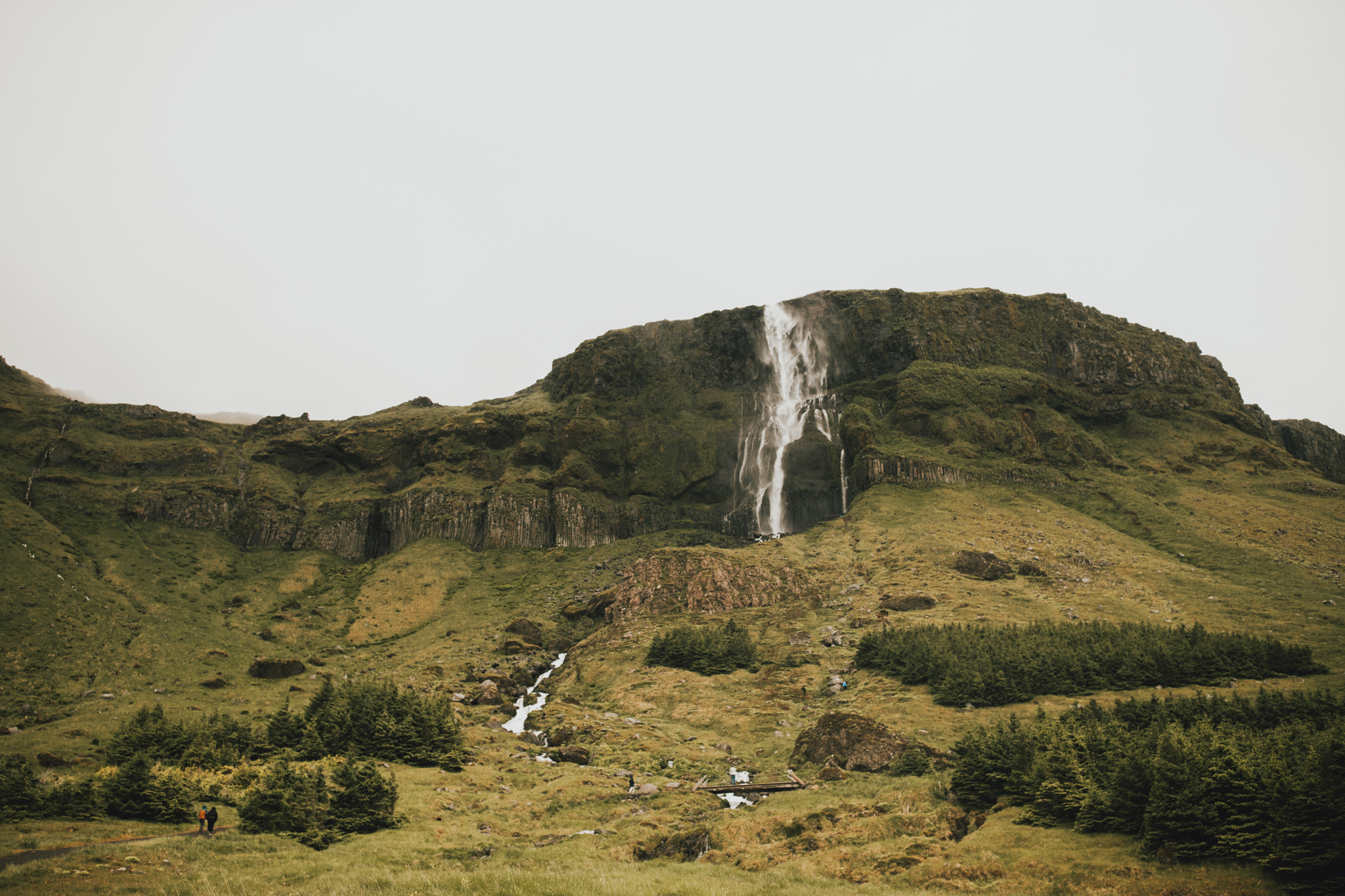 Iceland with Joe-54.jpg