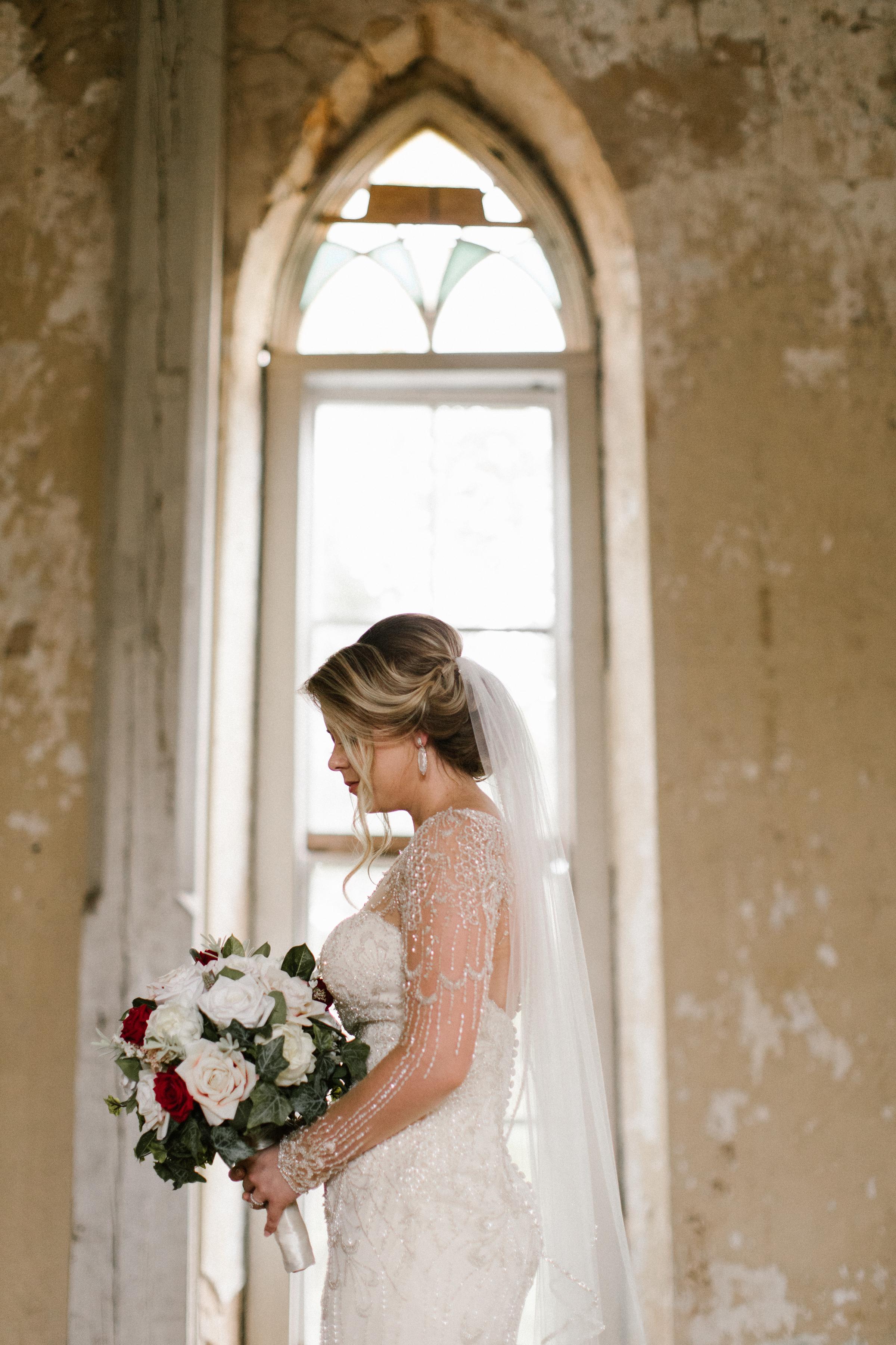 Haley L Bridals-2.jpg