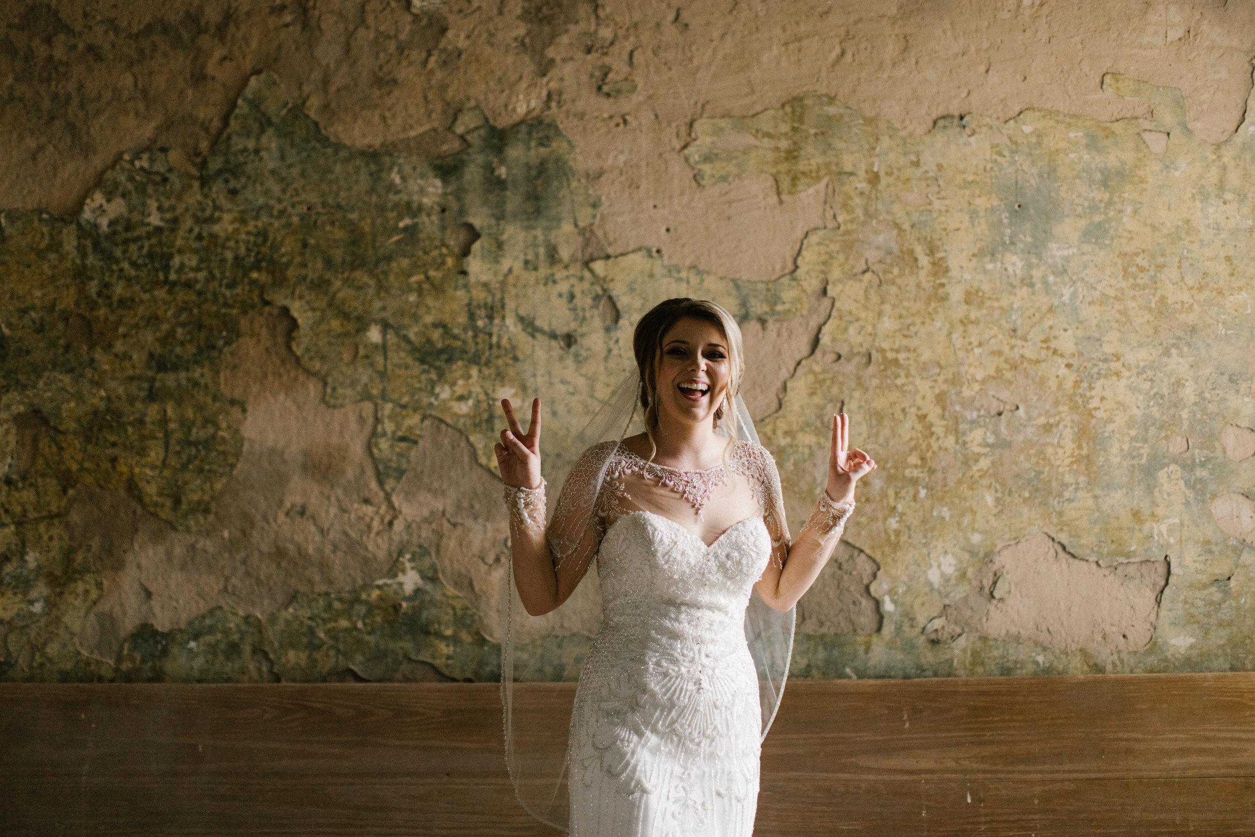 Haley L Bridals-10.jpg