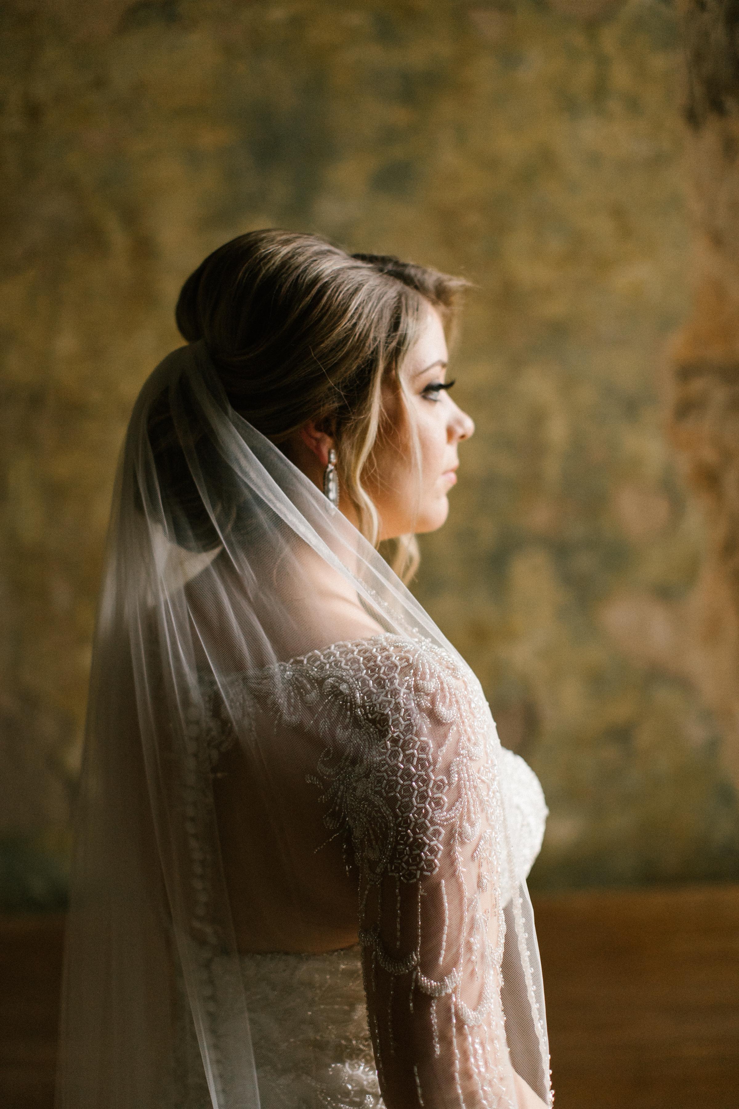 Haley L Bridals-32.jpg