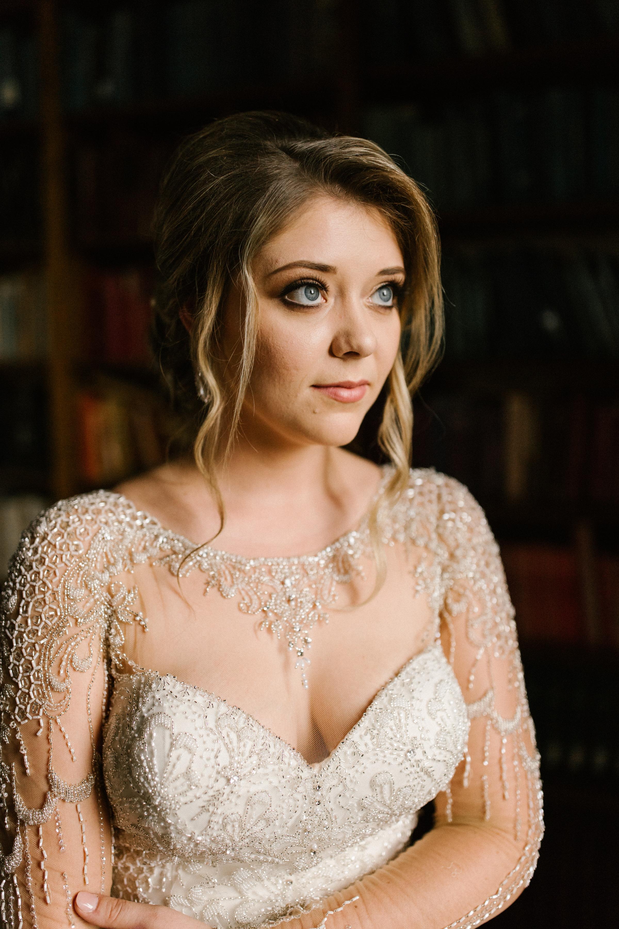 Haley L Bridals-46.jpg