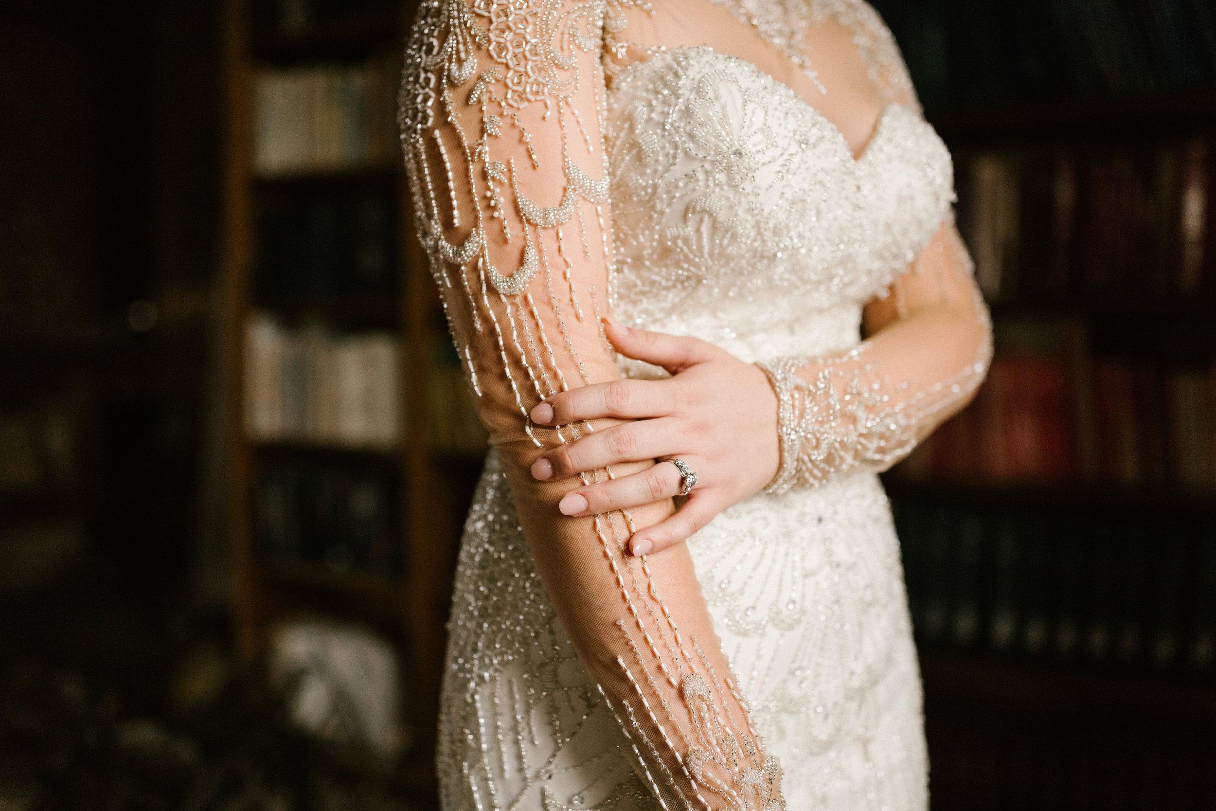 Haley L Bridals-49.jpg