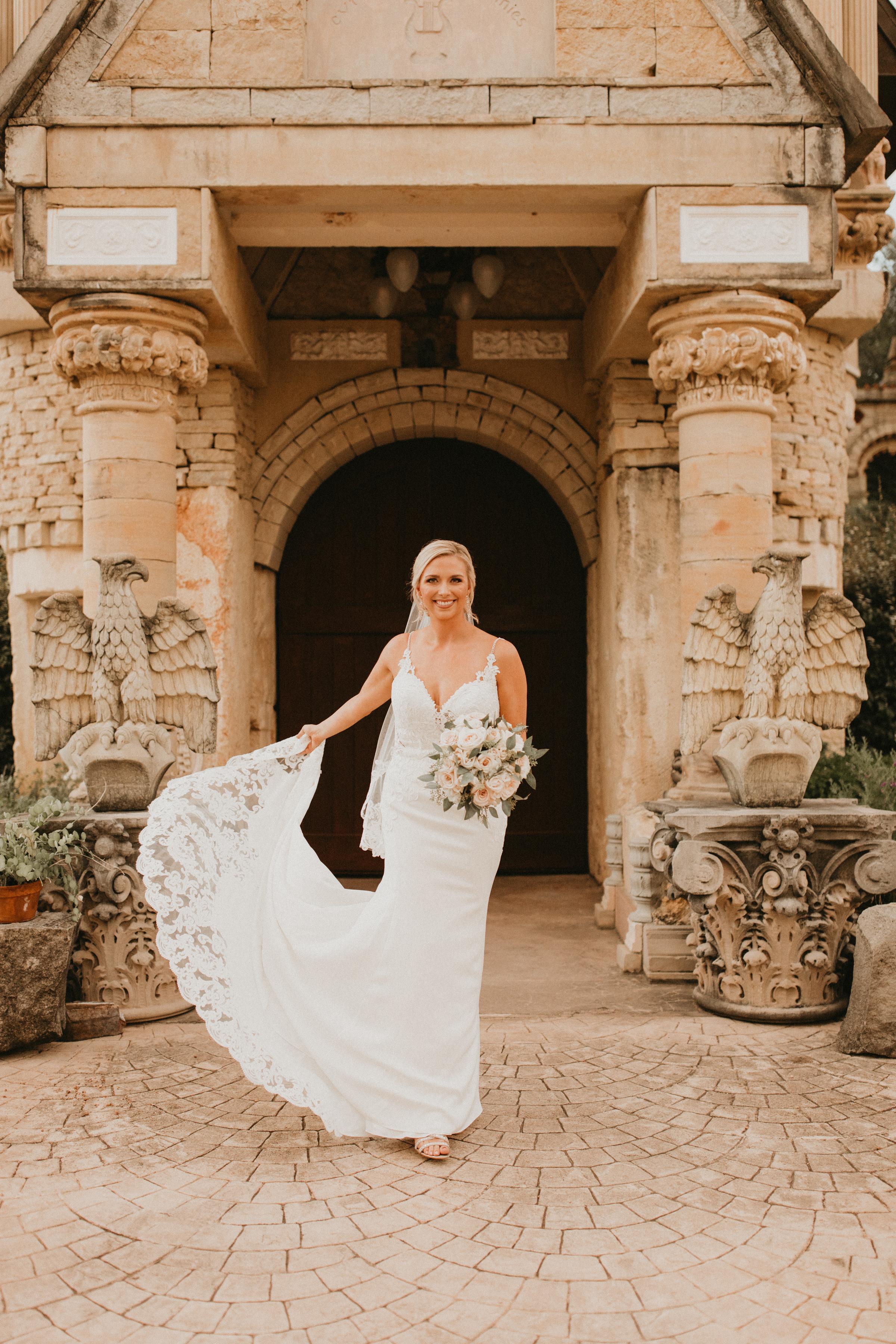 Amanda Billings Bridal Sneak Peeks-3.jpg