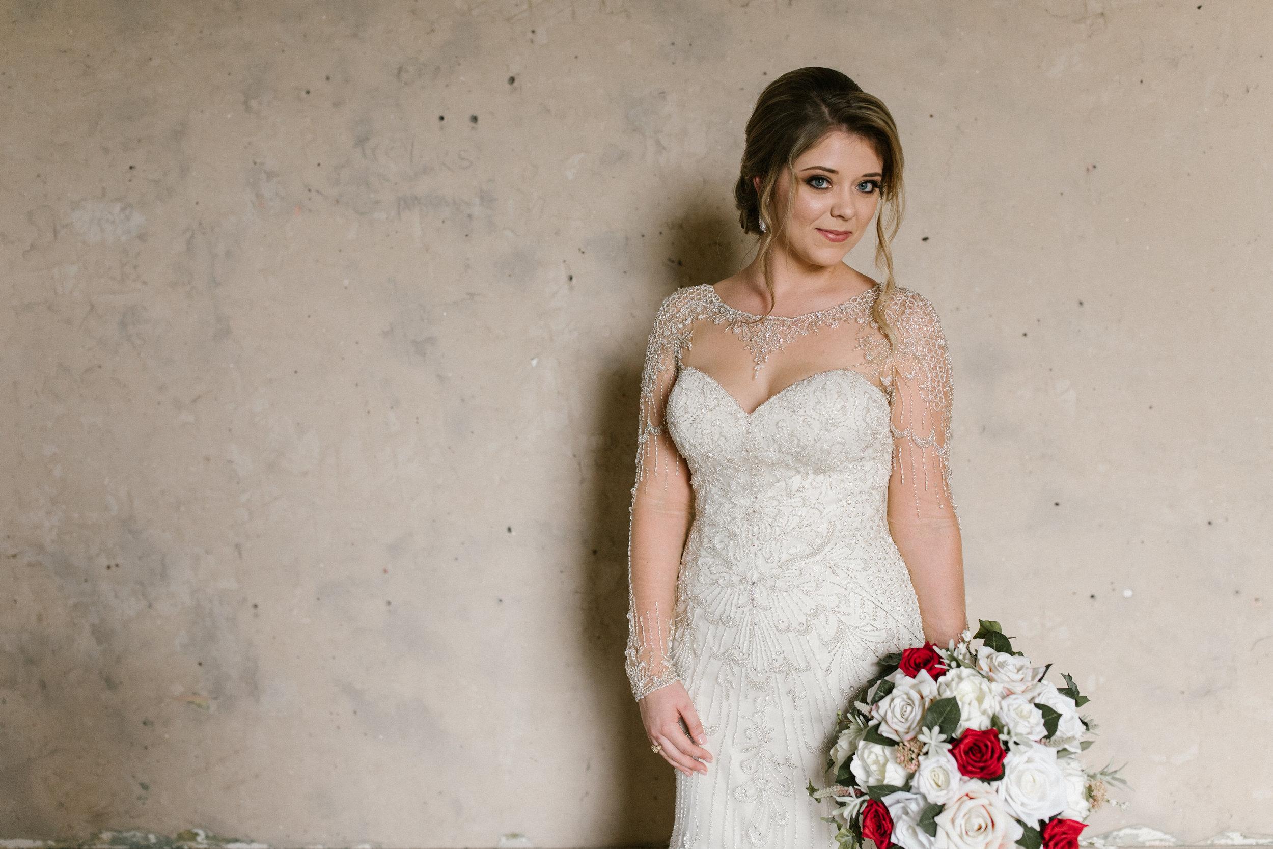 Haley L Bridals-118.jpg