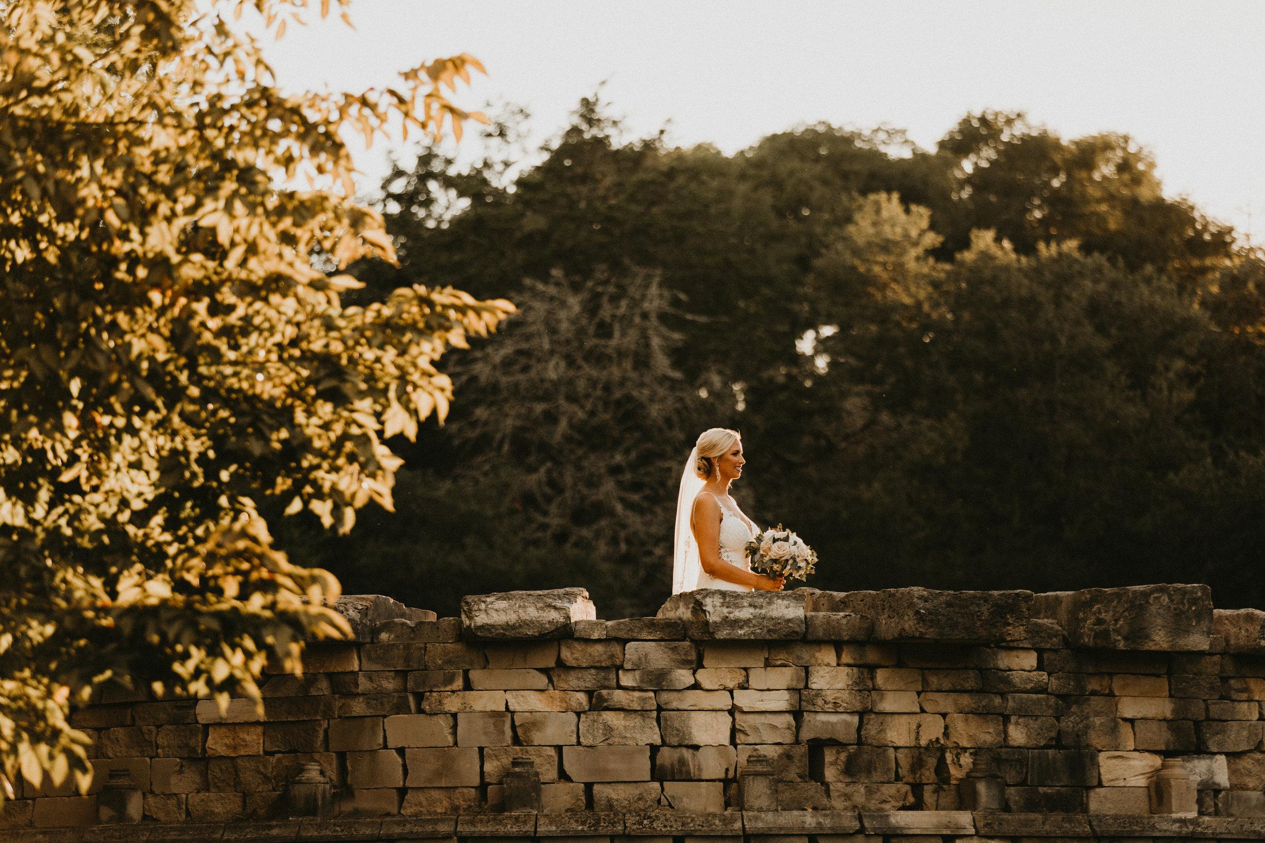 Amanda Billings Bridal Sneak Peeks-10.jpg