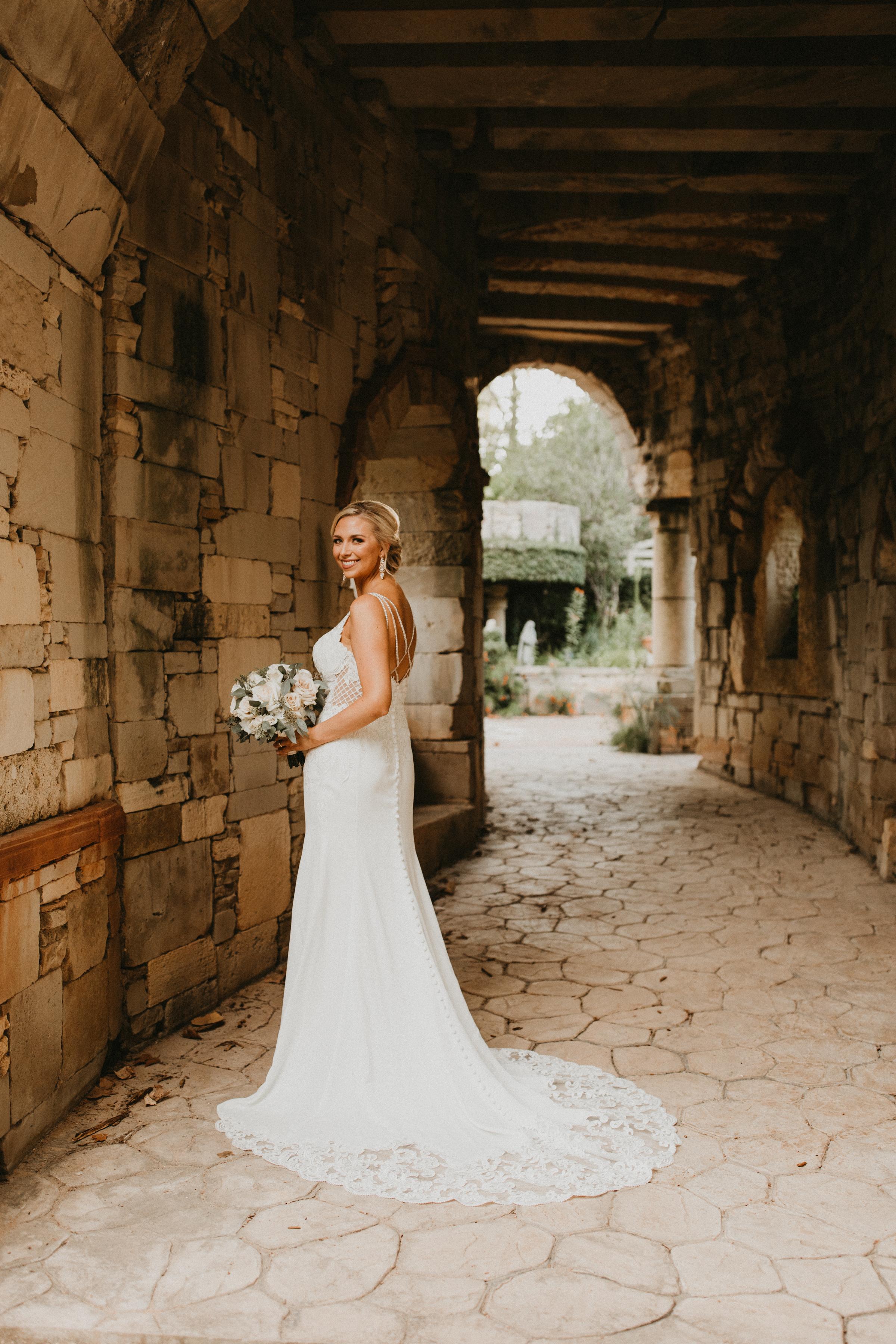 Amanda Billings Bridal Sneak Peeks-16.jpg