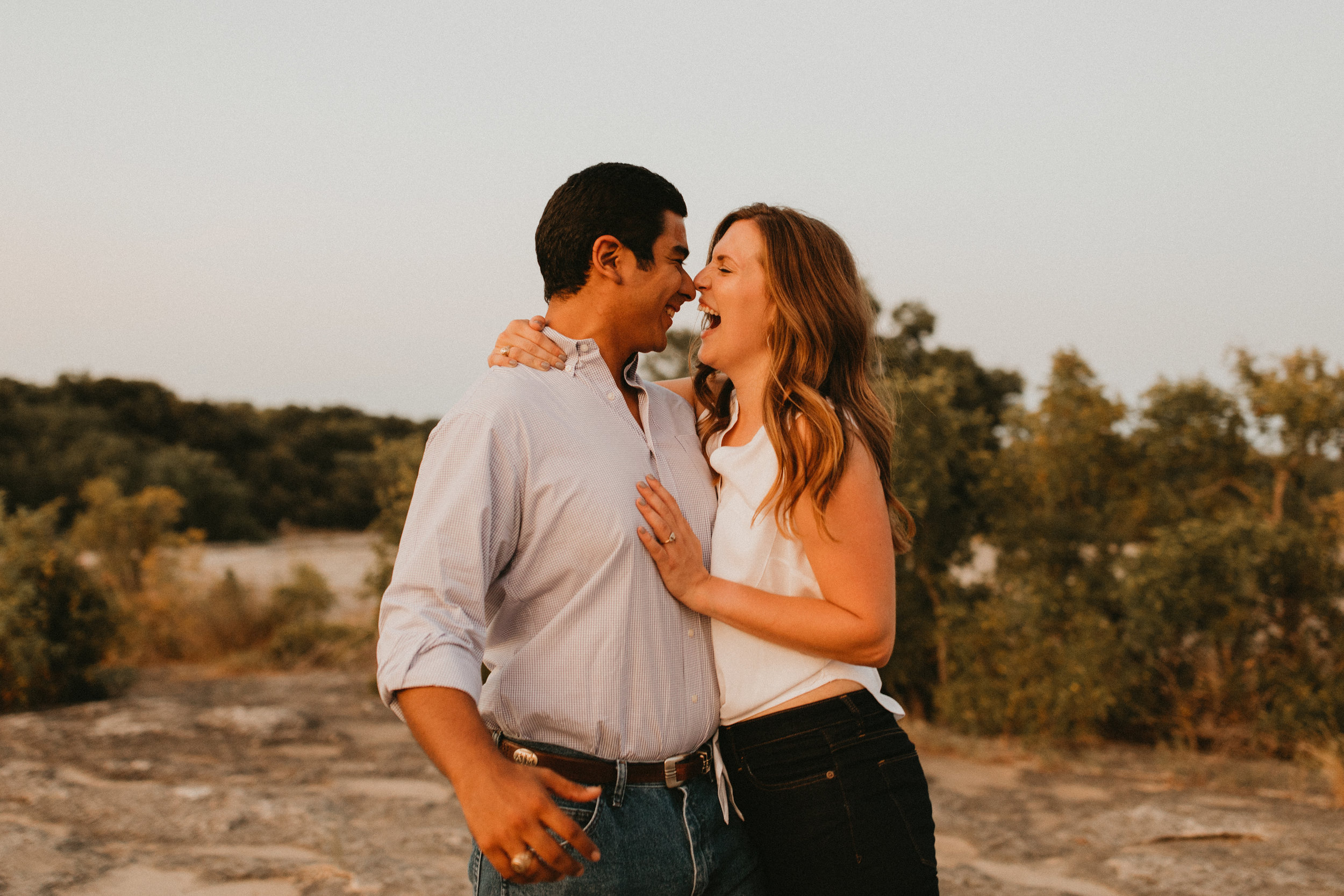 Katie & Roberto Engagement Session-45.jpg