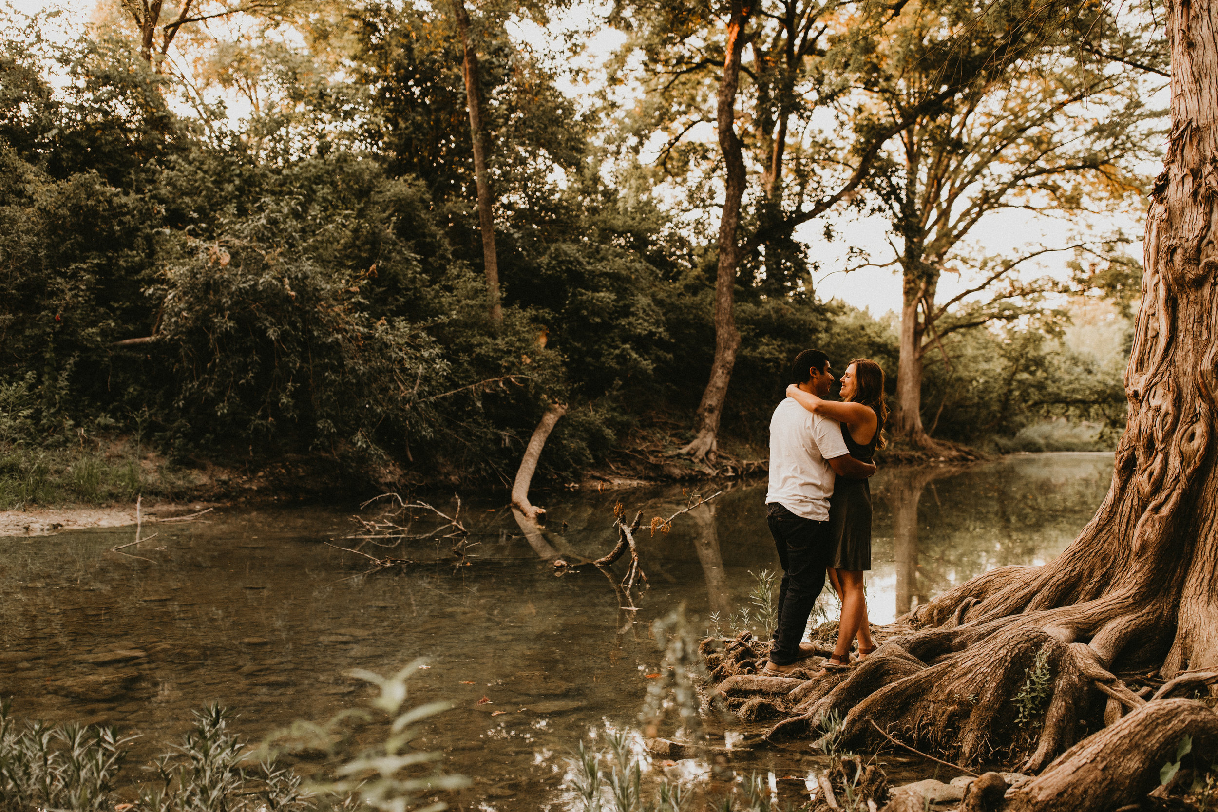 Katie & Roberto Engagement Session-97.jpg