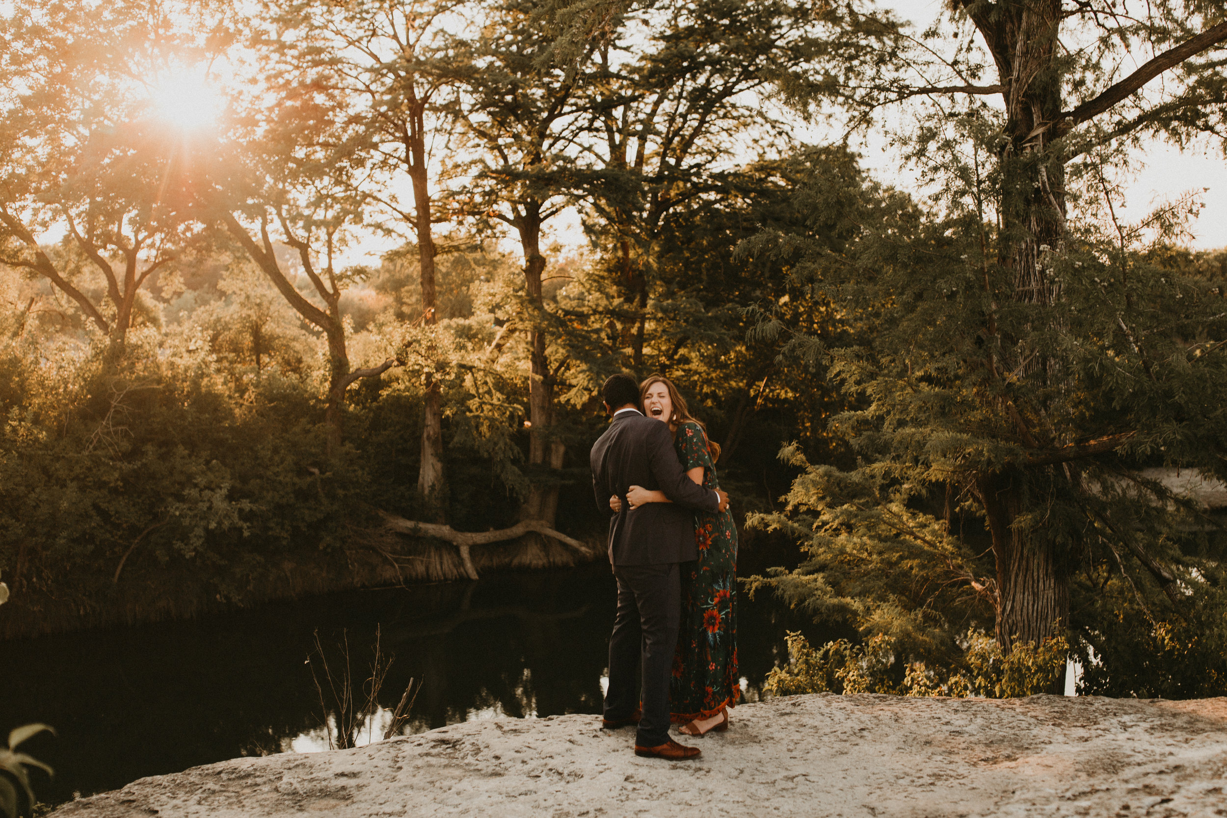Katie & Roberto Engagement Session-140.jpg