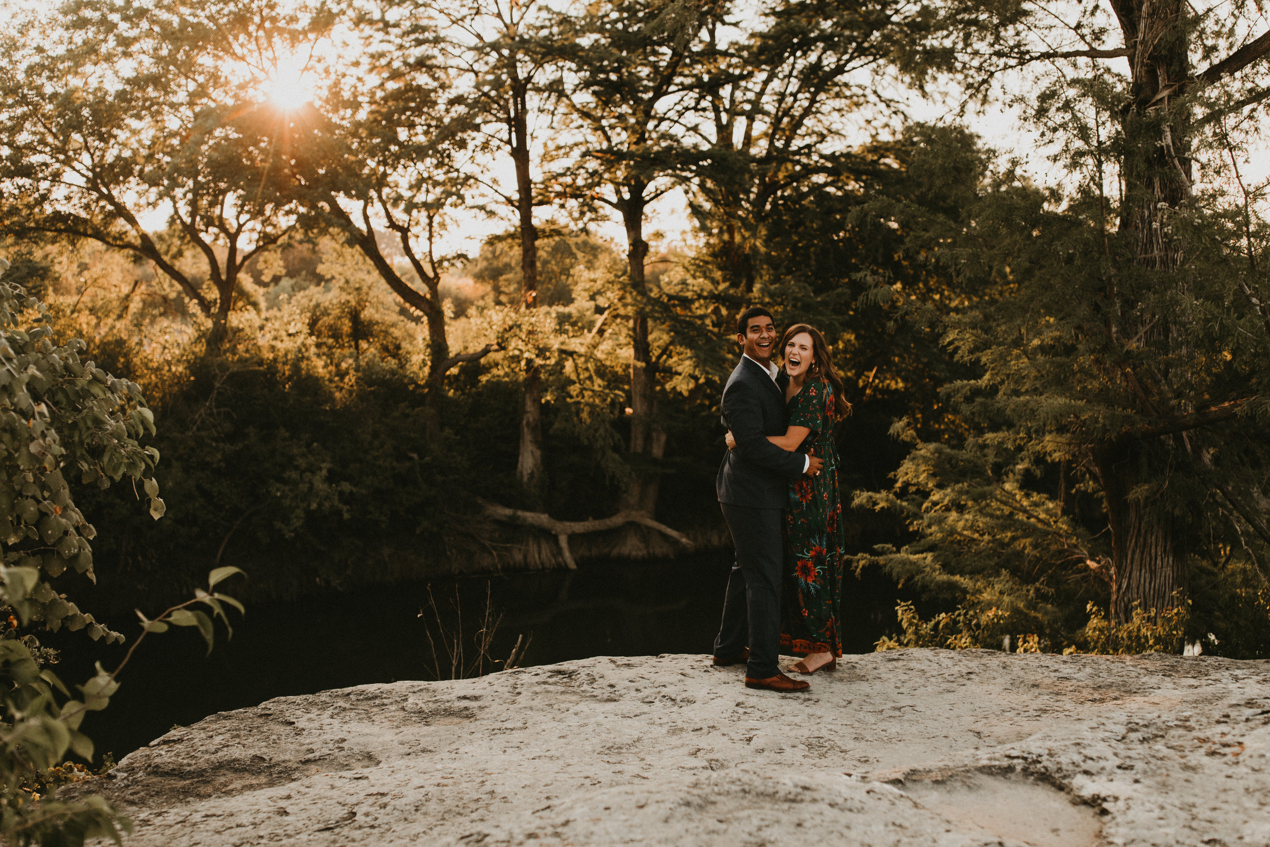 Katie & Roberto Engagement Session-141.jpg