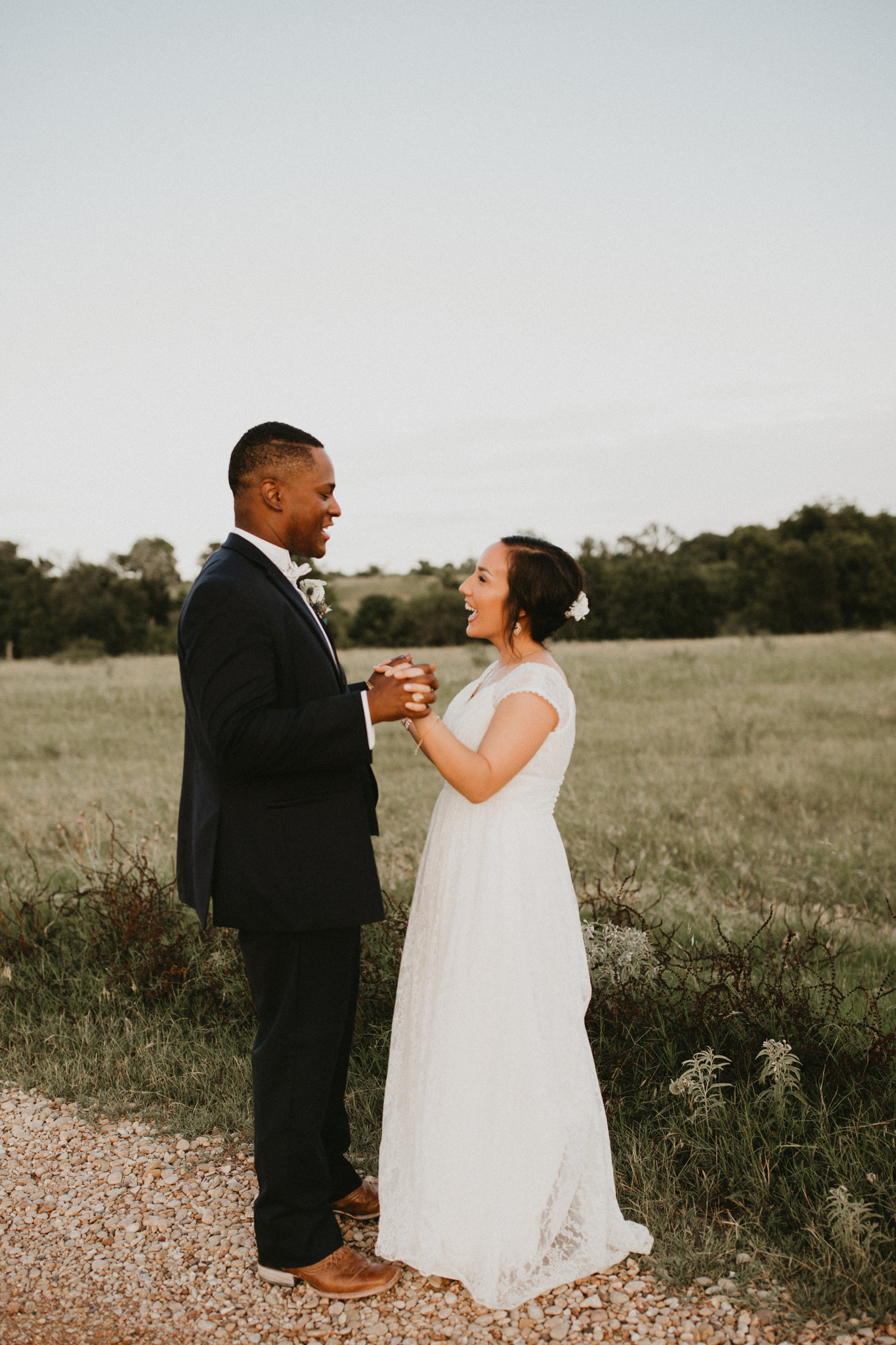 Relaxed Texas Outdoor Wedding in Hill Country-51.jpg