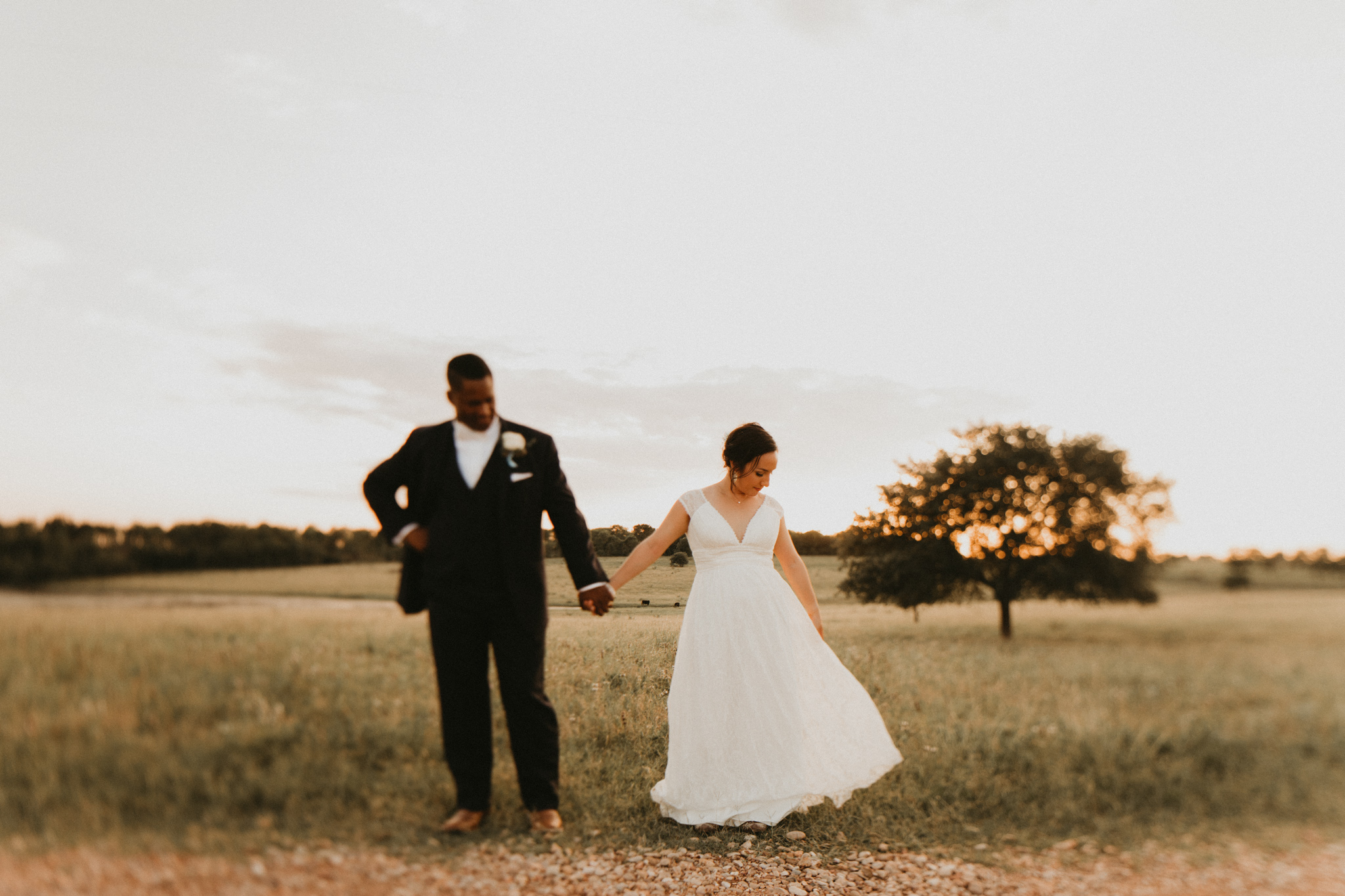 Relaxed Texas Outdoor Wedding in Hill Country-60.jpg