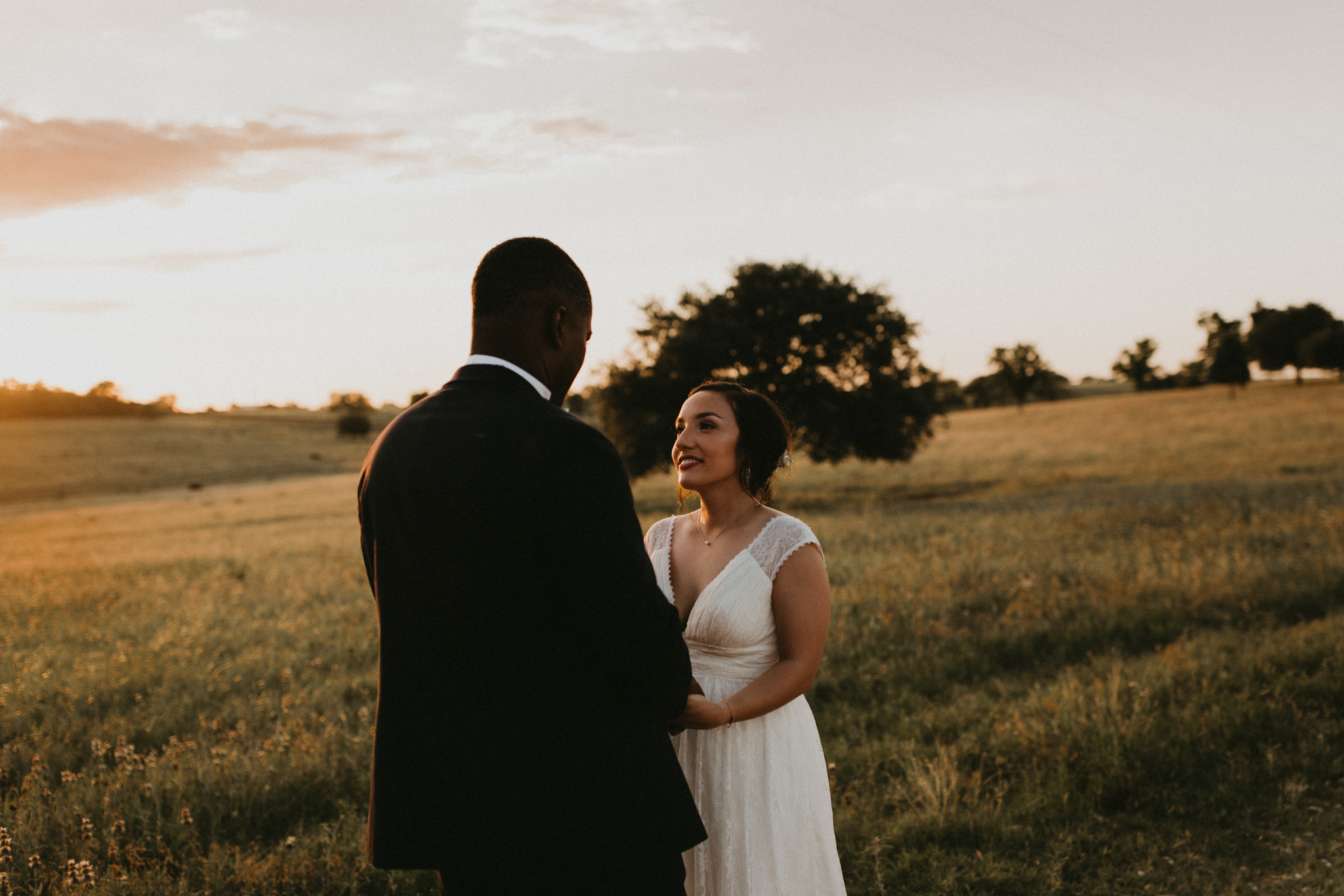 Relaxed Texas Outdoor Wedding in Hill Country-64.jpg