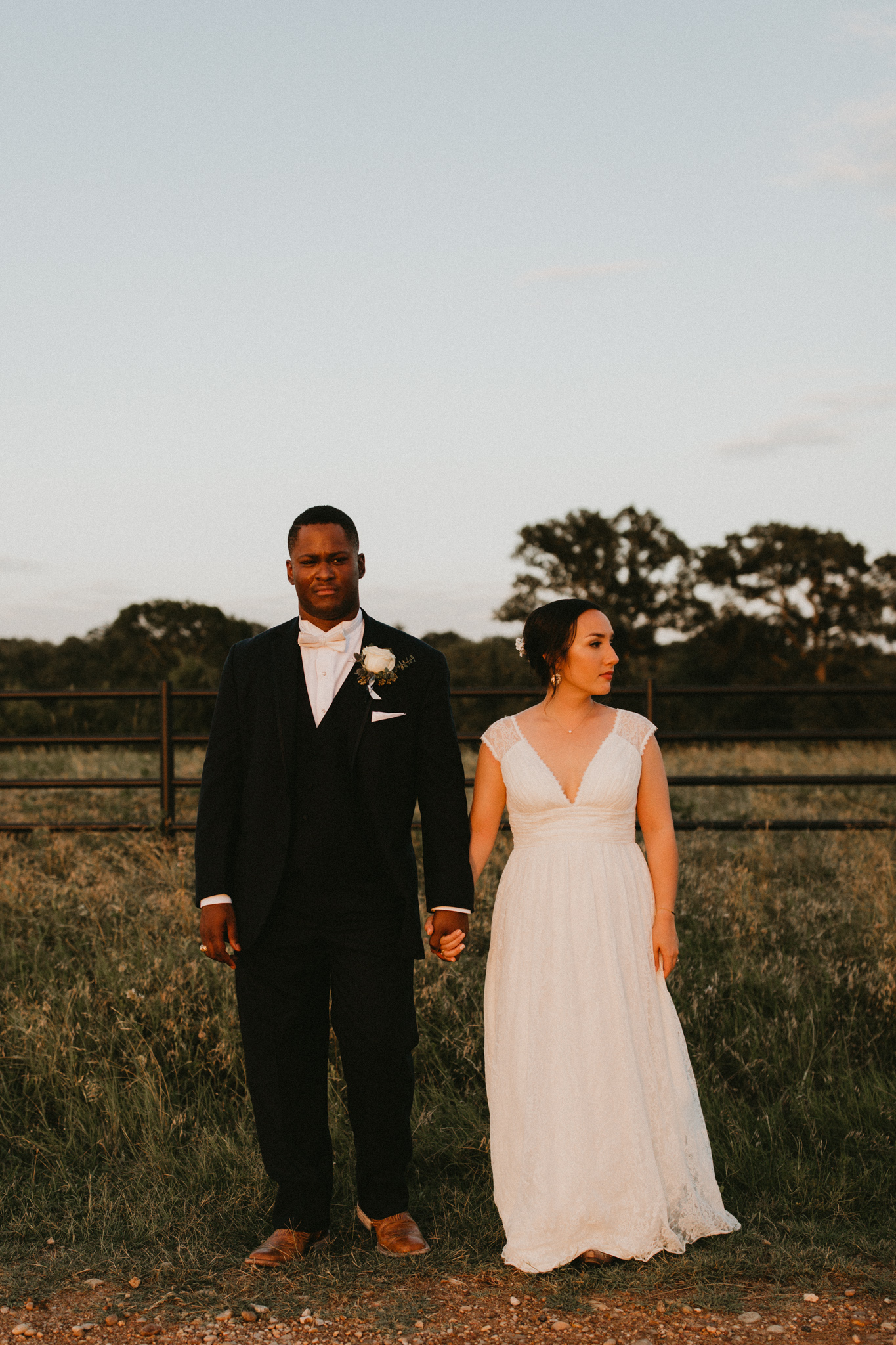 Relaxed Texas Outdoor Wedding in Hill Country-68.jpg