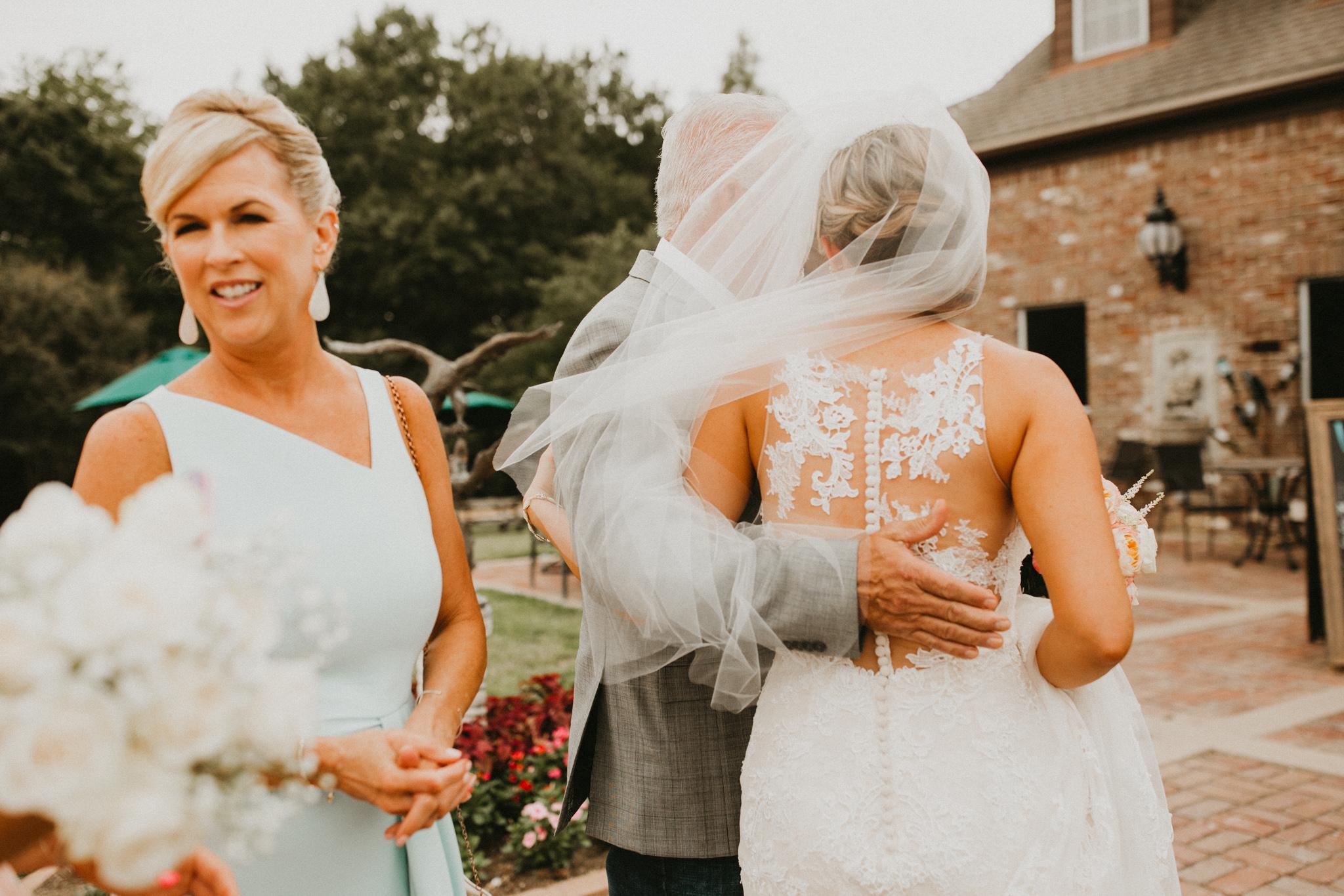 Messina Hof Winery Texas Wedding-6.jpg