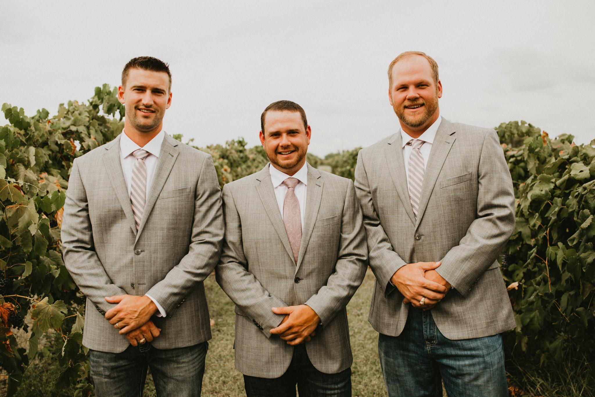 Messina Hof Winery Texas Wedding-8.jpg