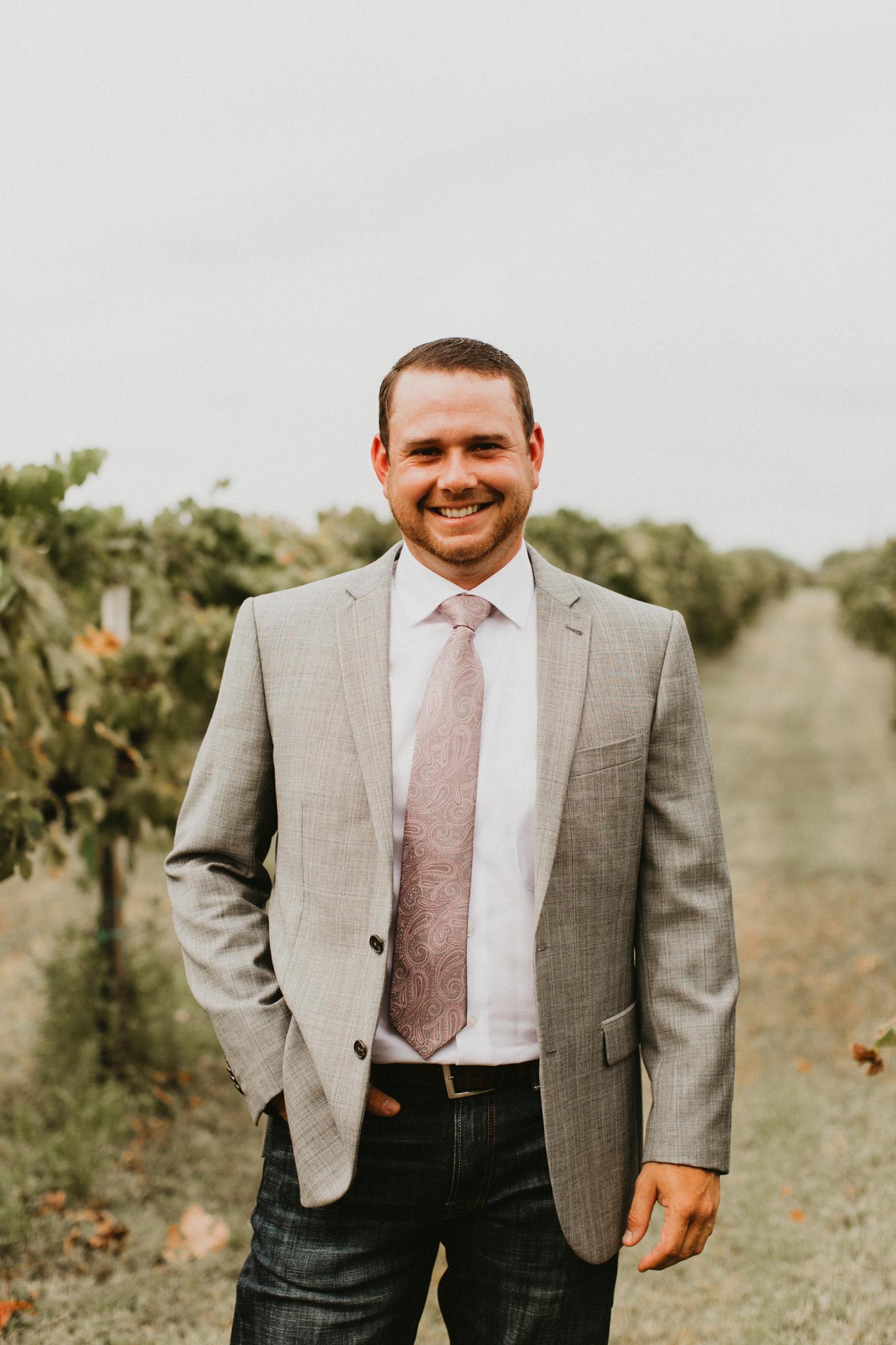 Messina Hof Winery Texas Wedding-10.jpg