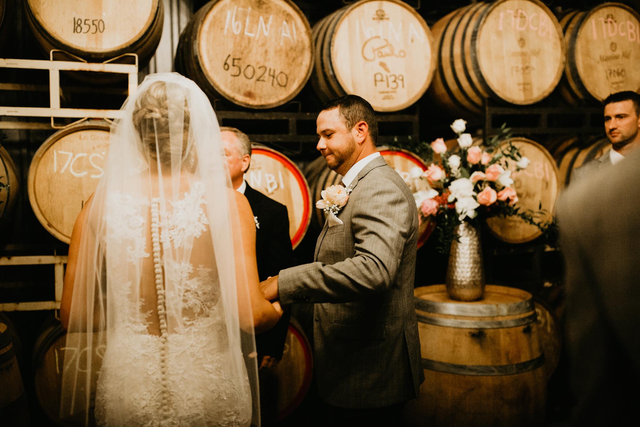 Messina Hof Winery Texas Wedding-12.jpg