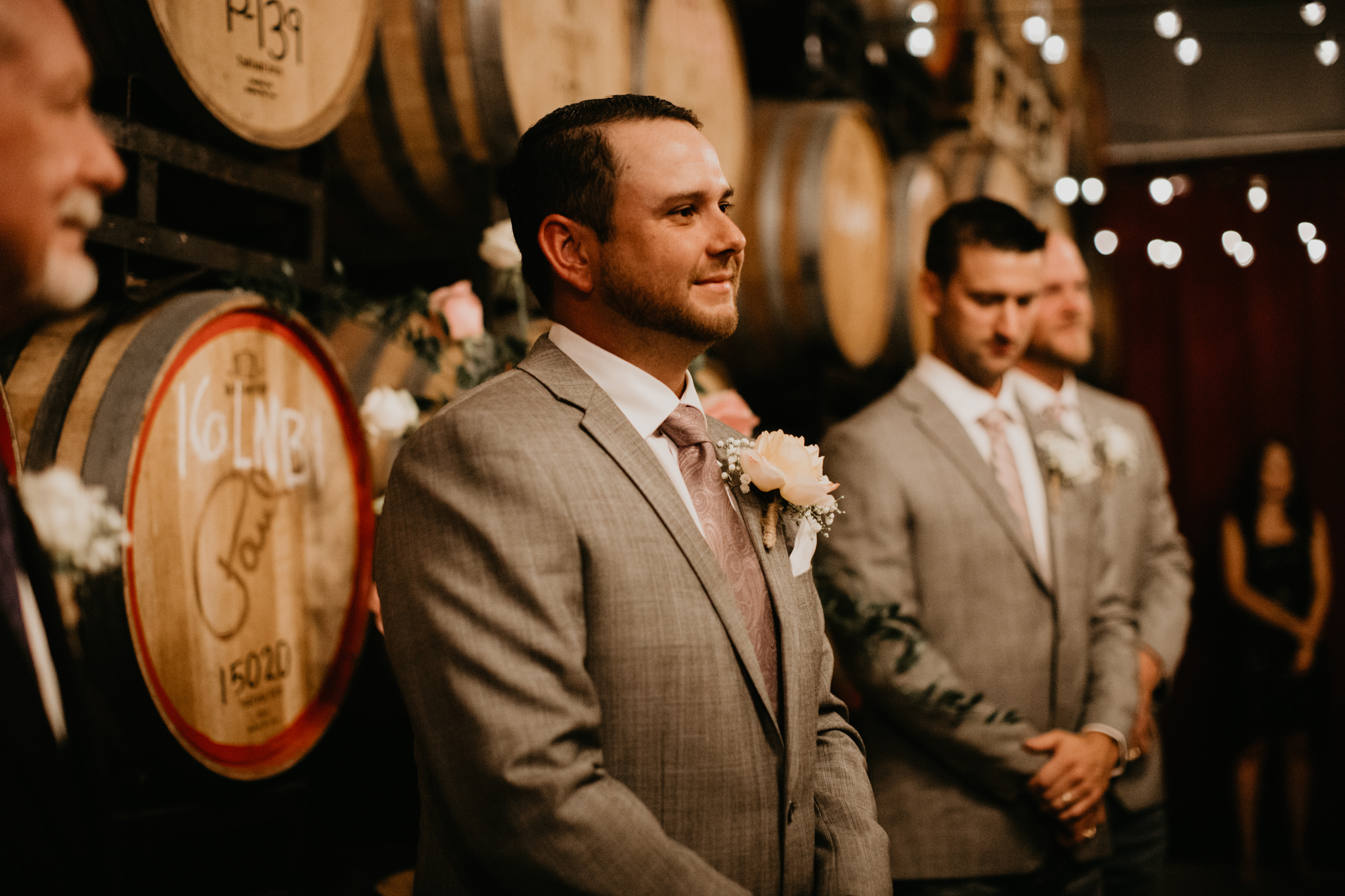 Messina Hof Winery Texas Wedding-13.jpg