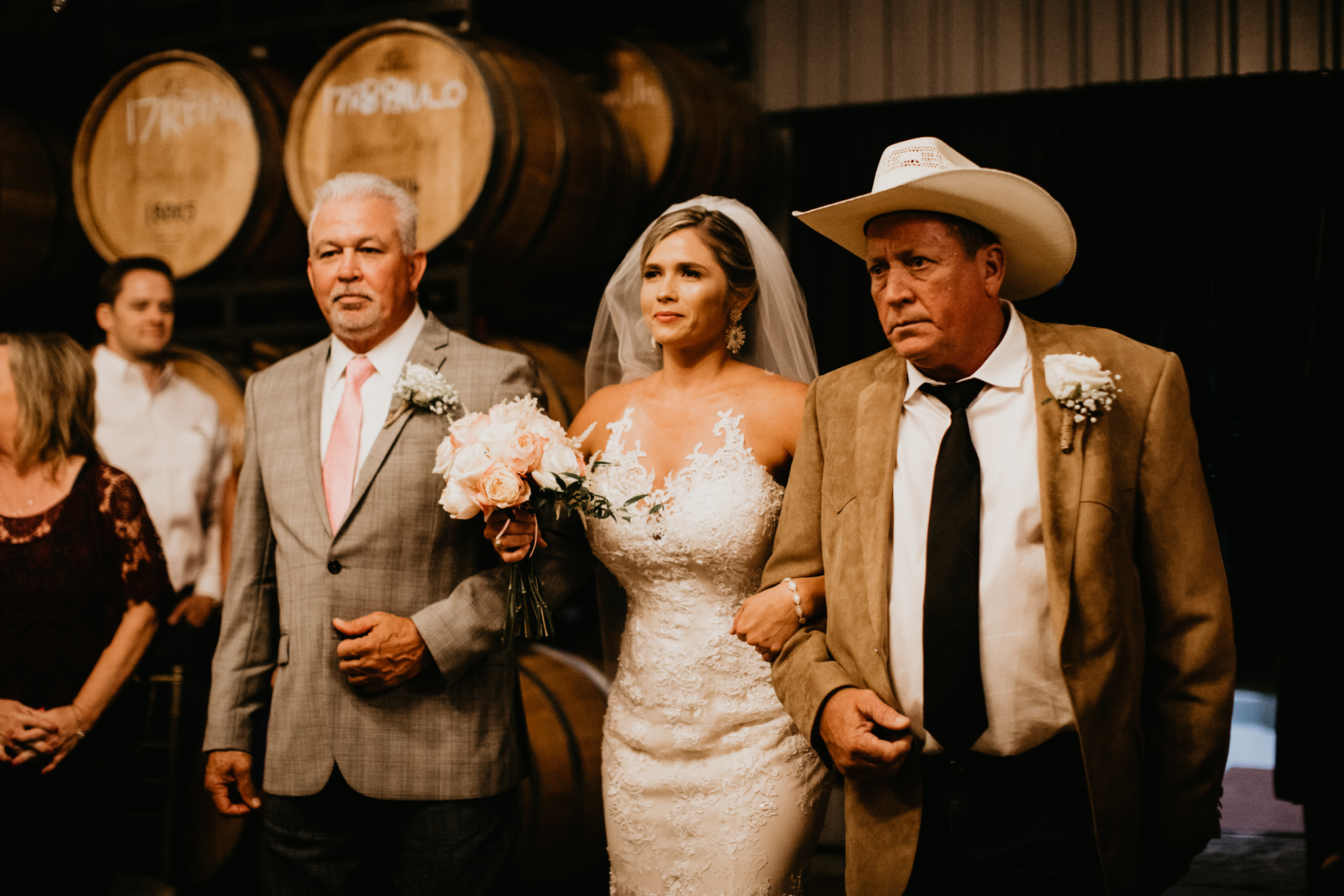 Messina Hof Winery Texas Wedding-14.jpg