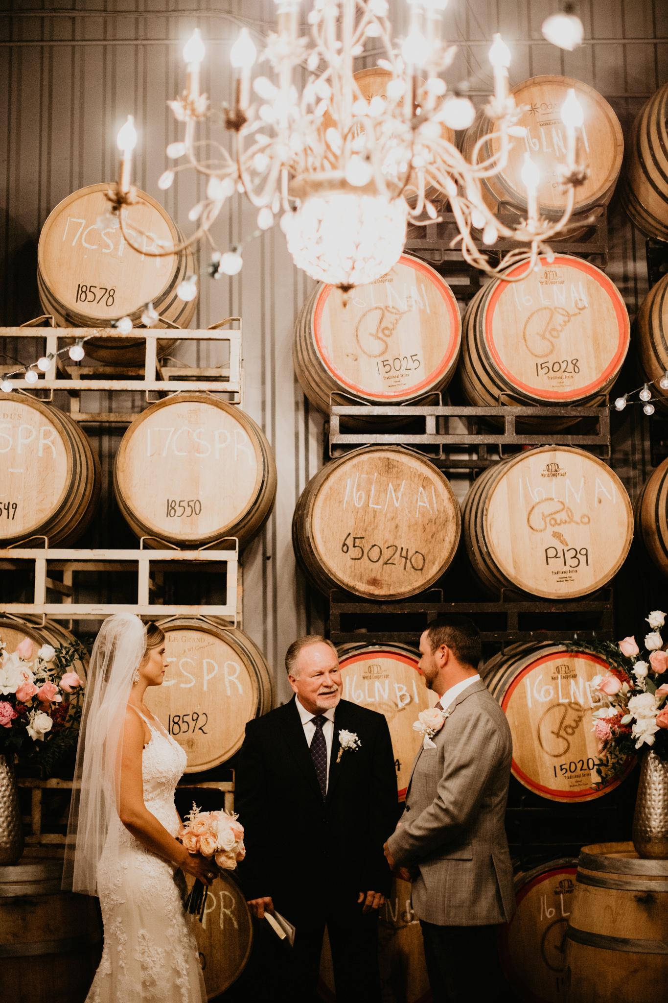 Messina Hof Winery Texas Wedding-16.jpg