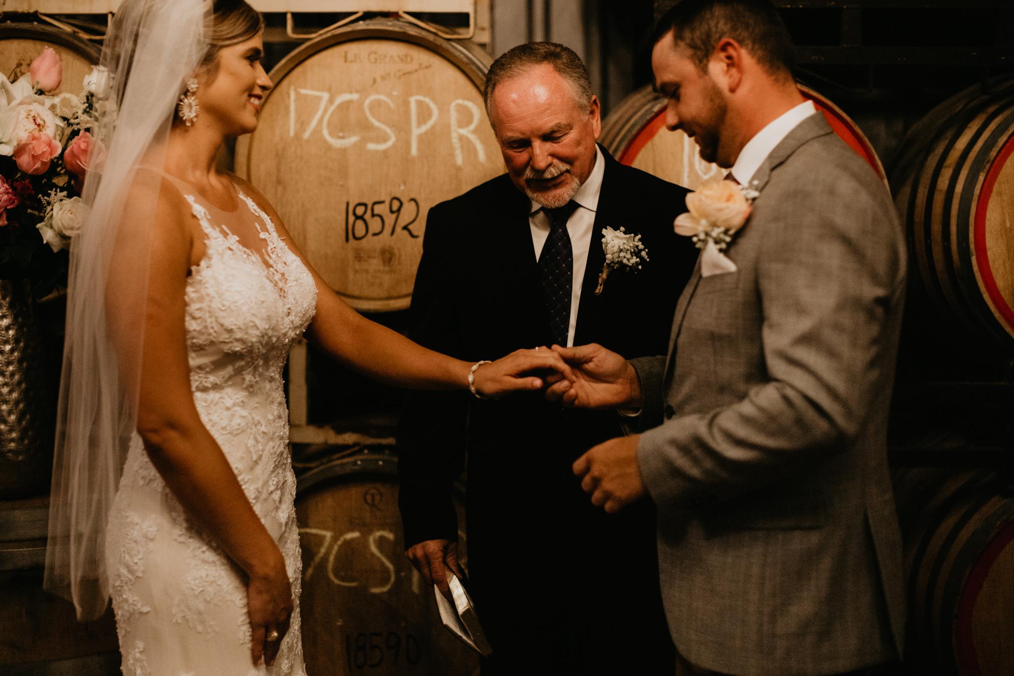 Messina Hof Winery Texas Wedding-18.jpg
