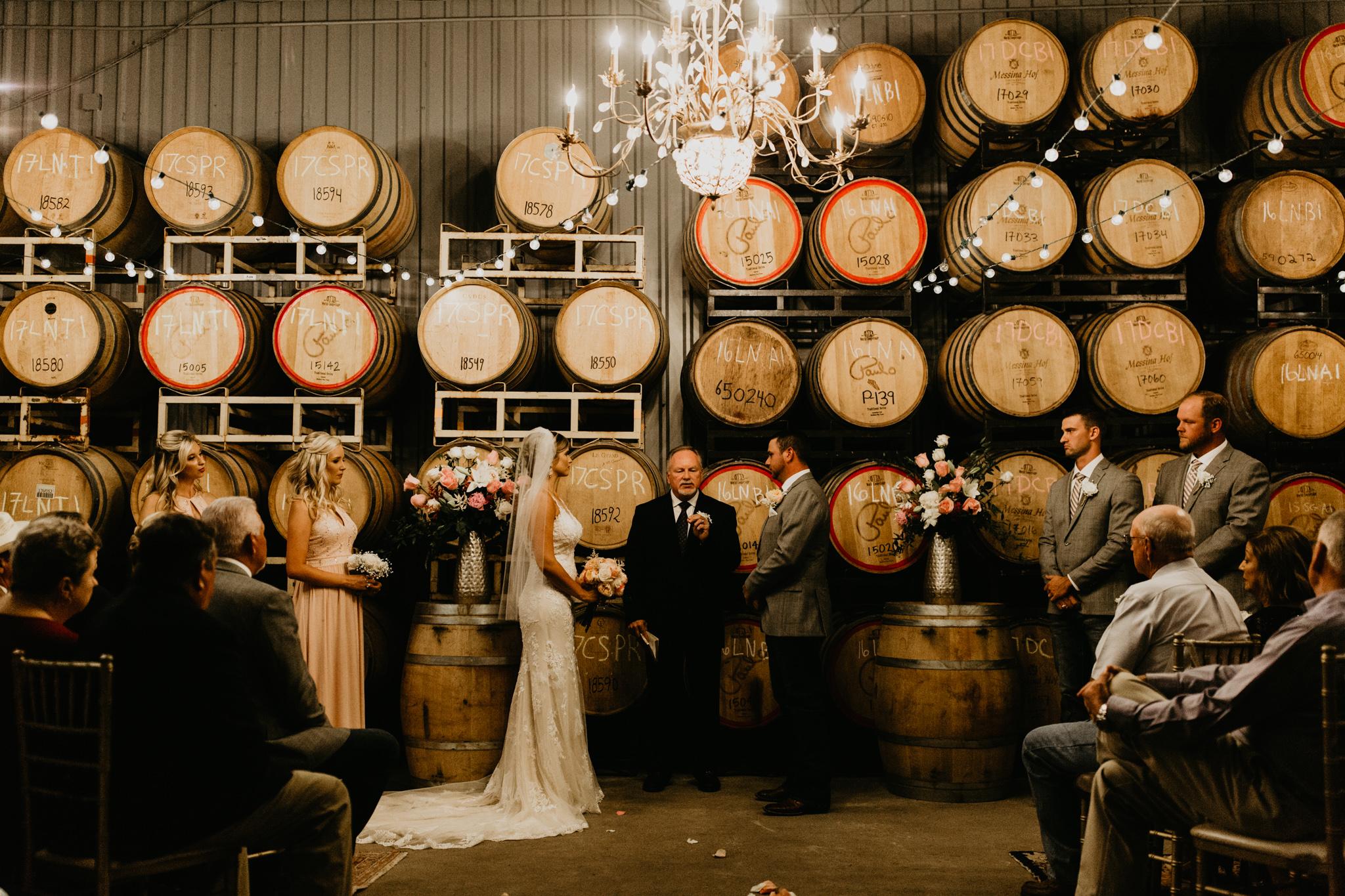 Messina Hof Winery Texas Wedding-17.jpg