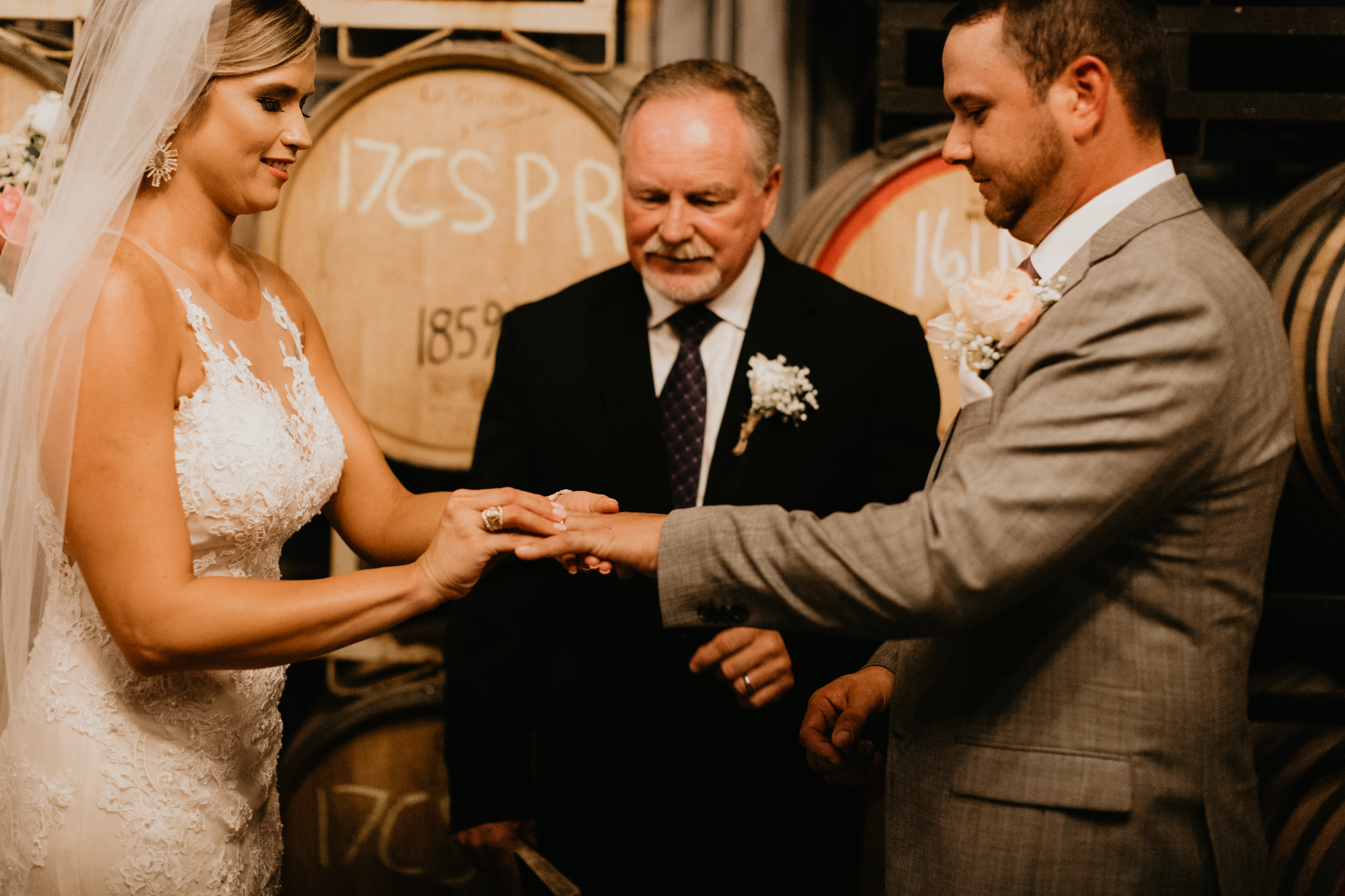 Messina Hof Winery Texas Wedding-20.jpg