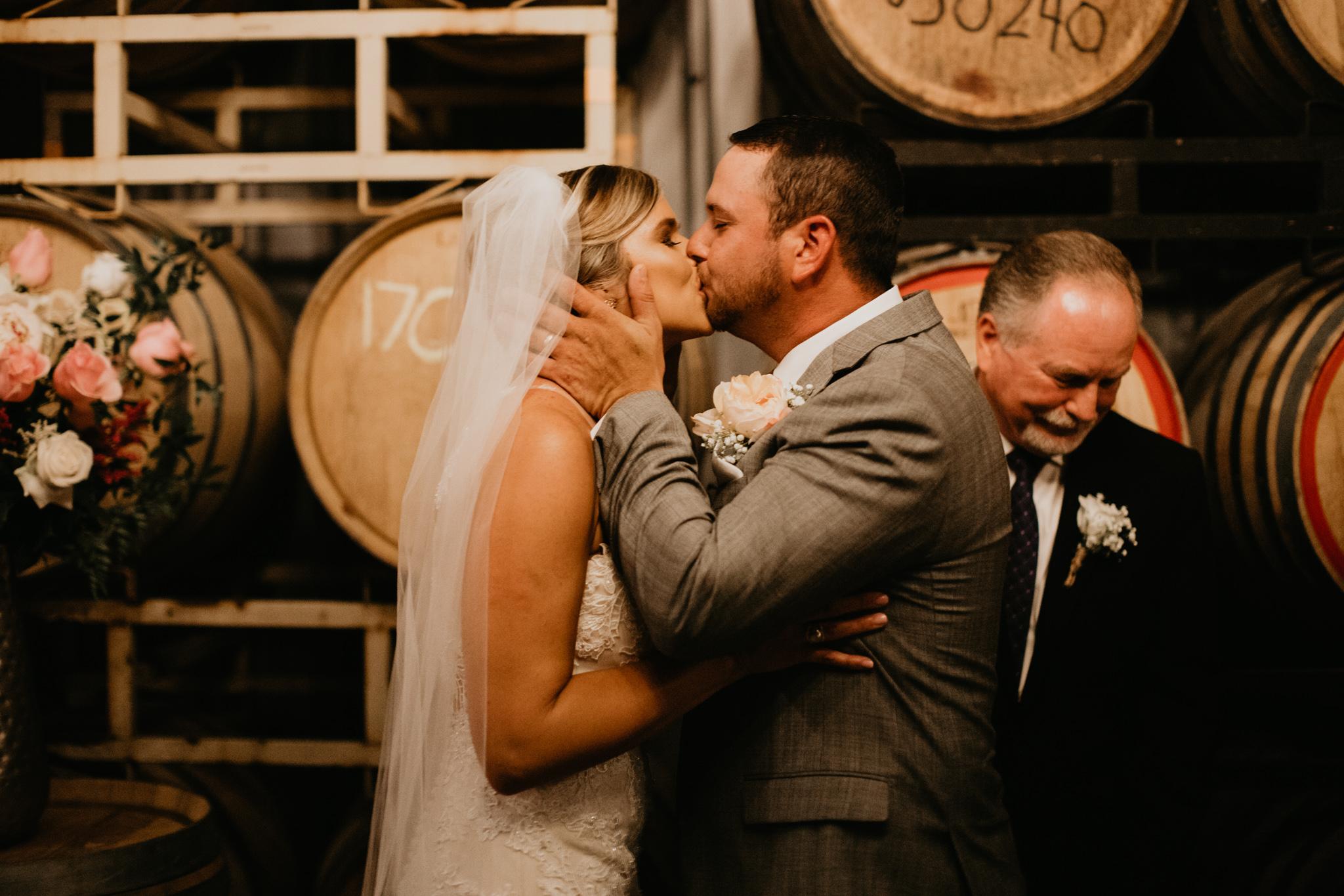 Messina Hof Winery Texas Wedding-22.jpg