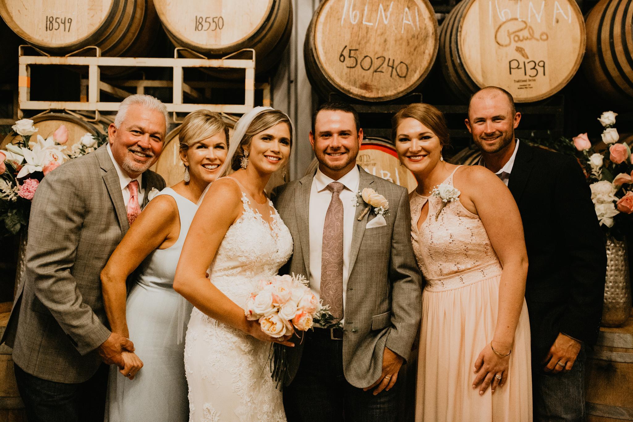 Messina Hof Winery Texas Wedding-24.jpg