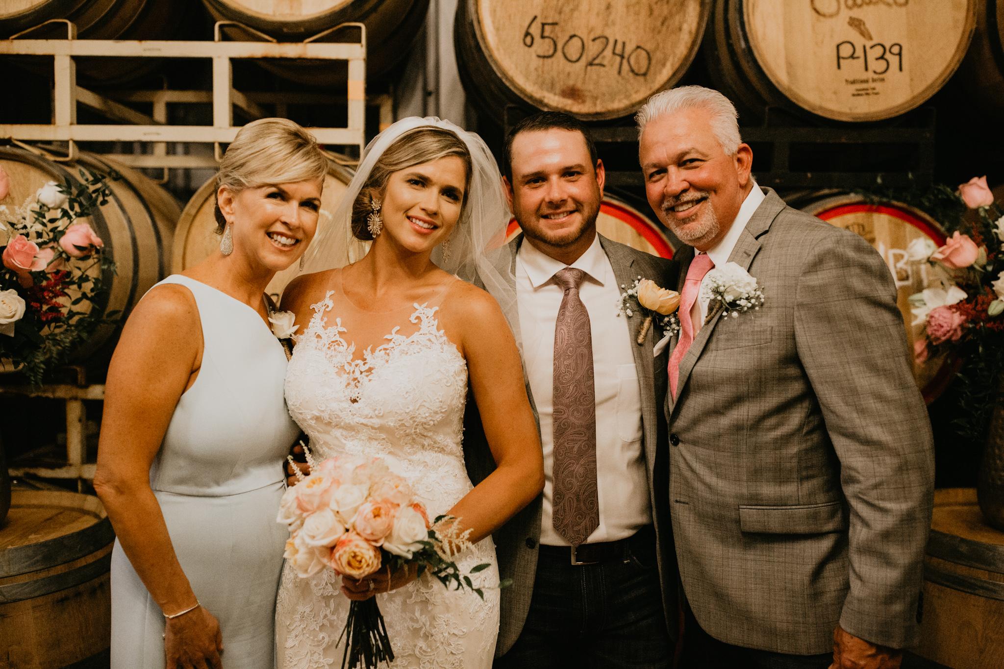 Messina Hof Winery Texas Wedding-25.jpg