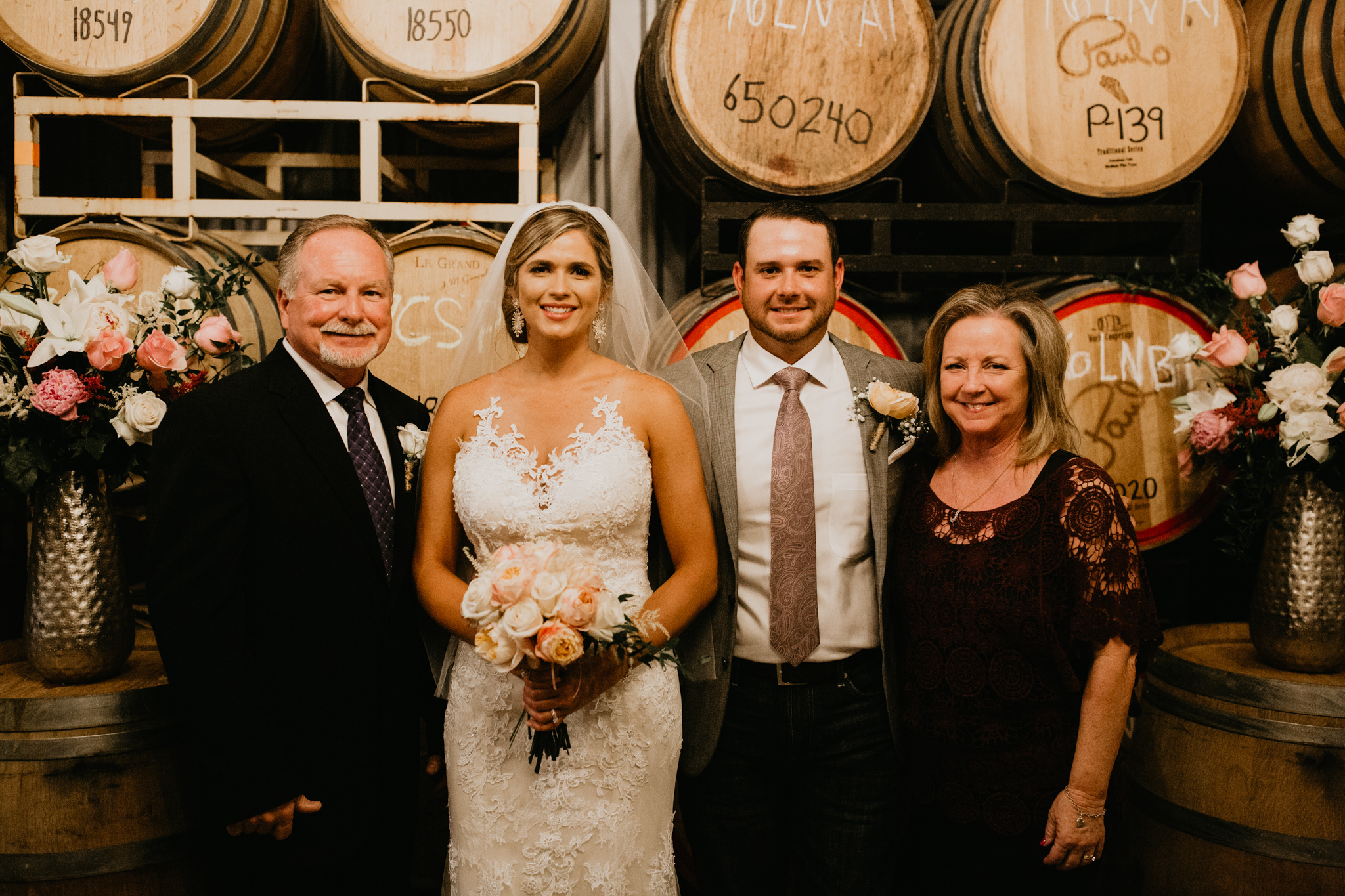 Messina Hof Winery Texas Wedding-27.jpg