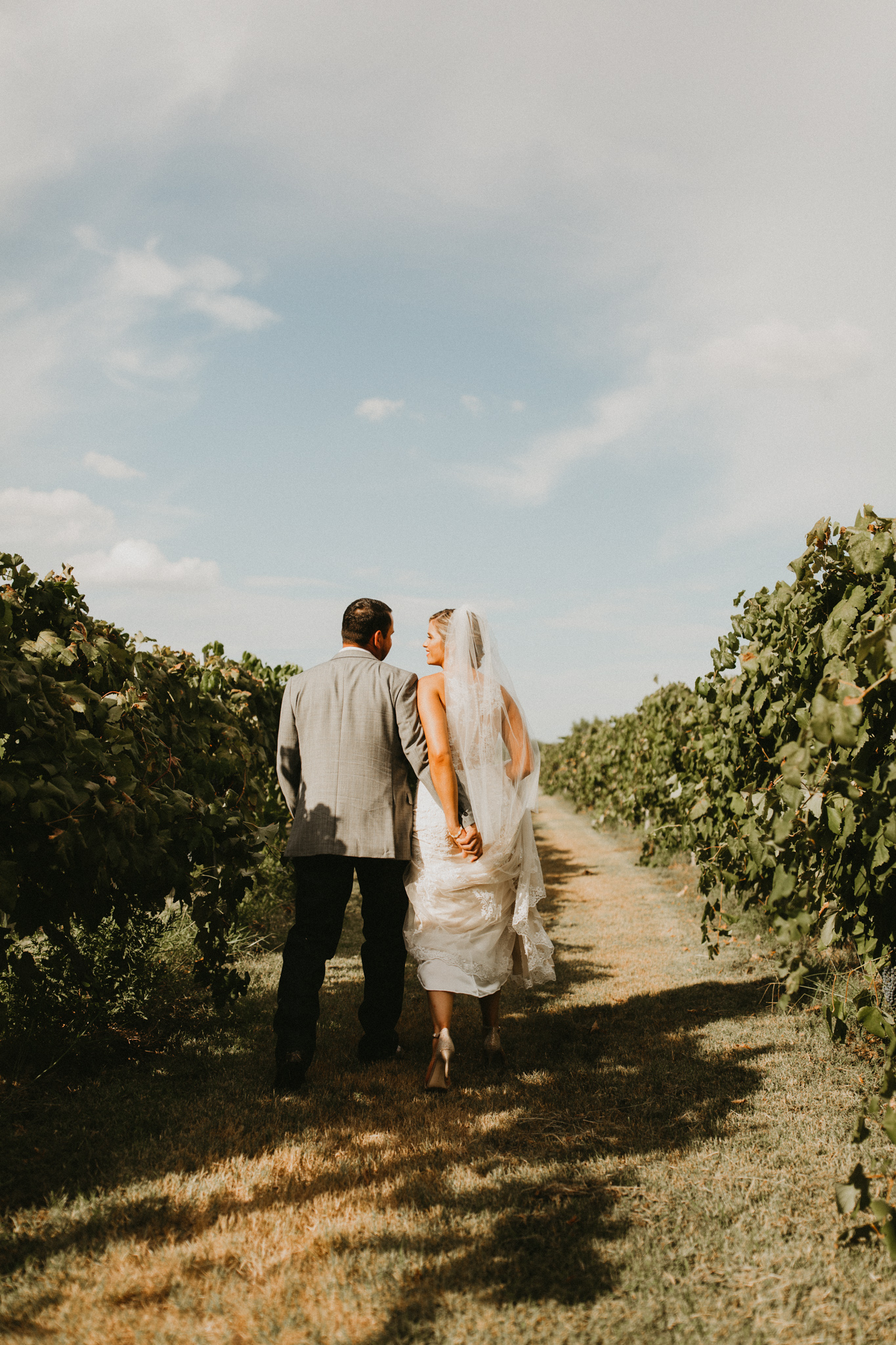 Messina Hof Winery Texas Wedding-30.jpg