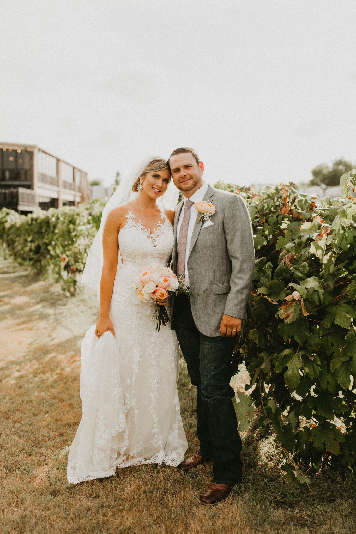 Messina Hof Winery Texas Wedding-34.jpg